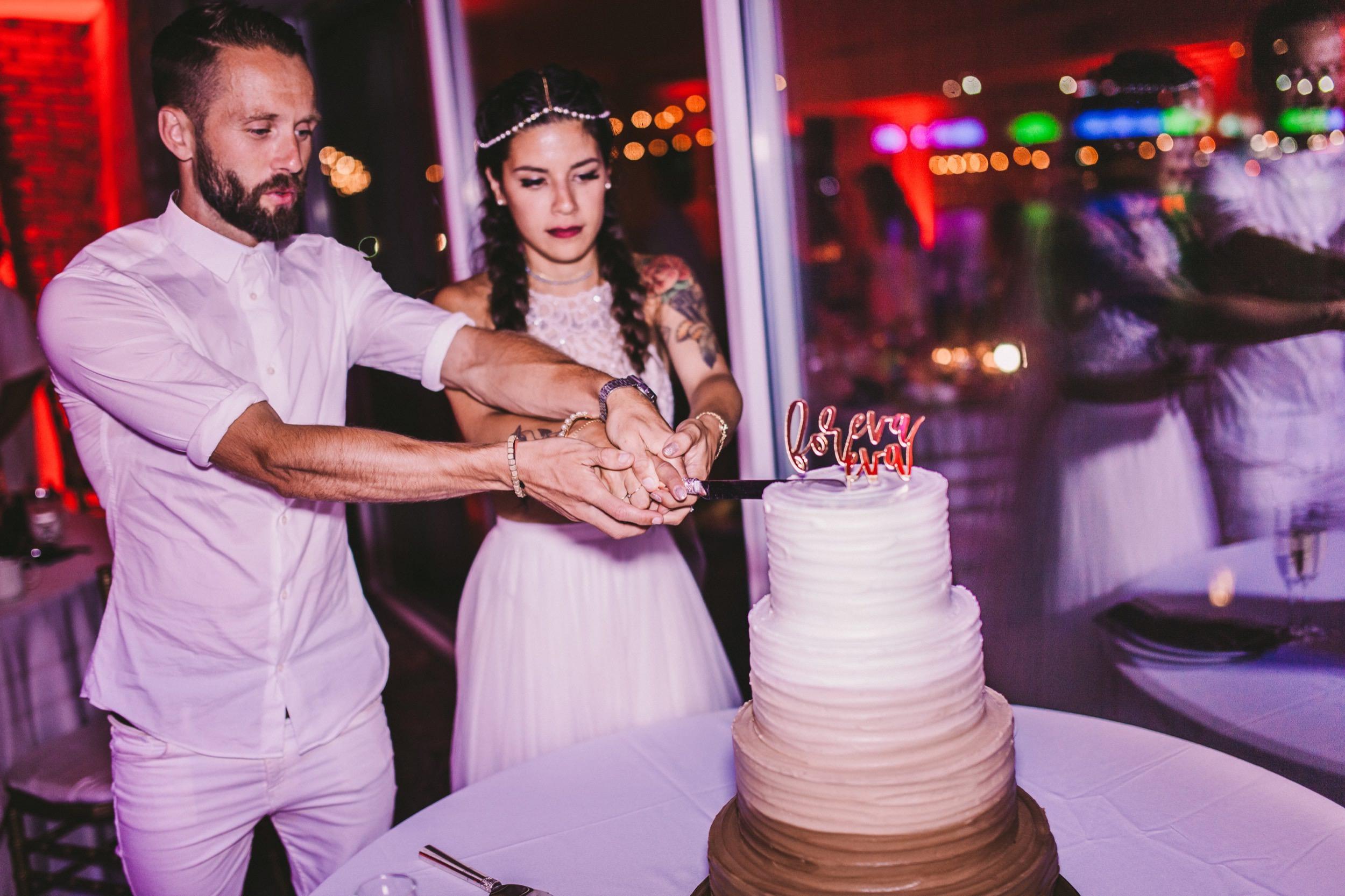 Hotel Maya Long Beach Native American Wedding 858.jpg
