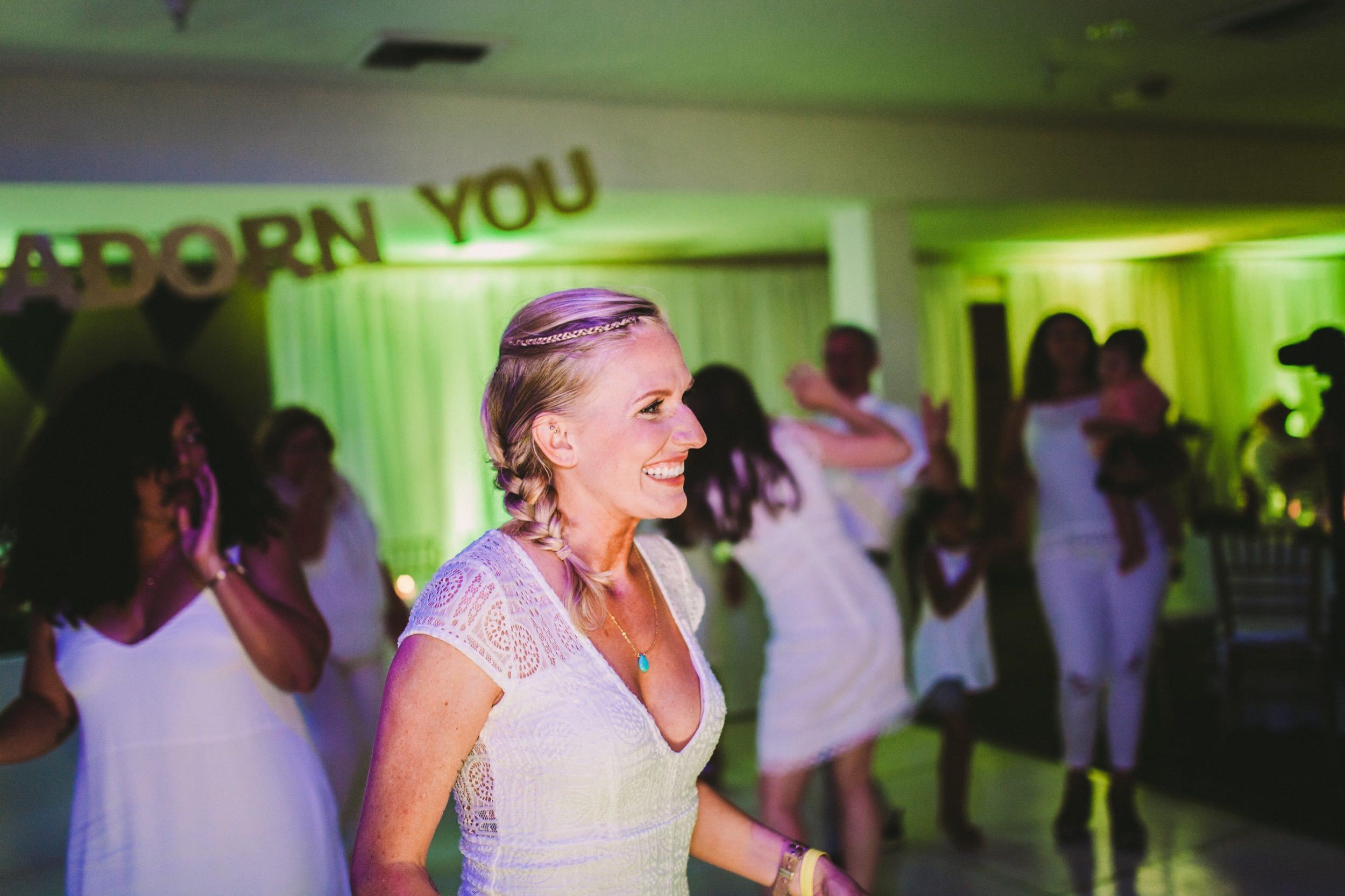 Hotel Maya Long Beach Native American Wedding 853.jpg