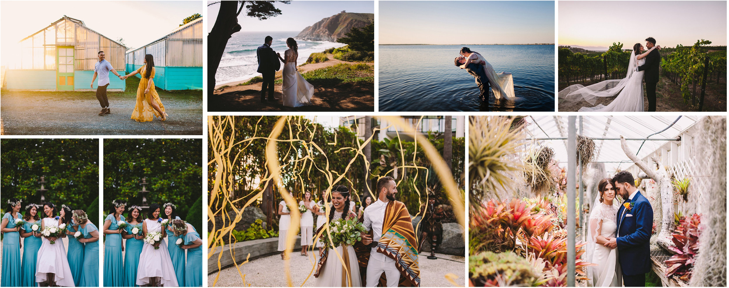 SoCal Wedding Comp Collage.jpg