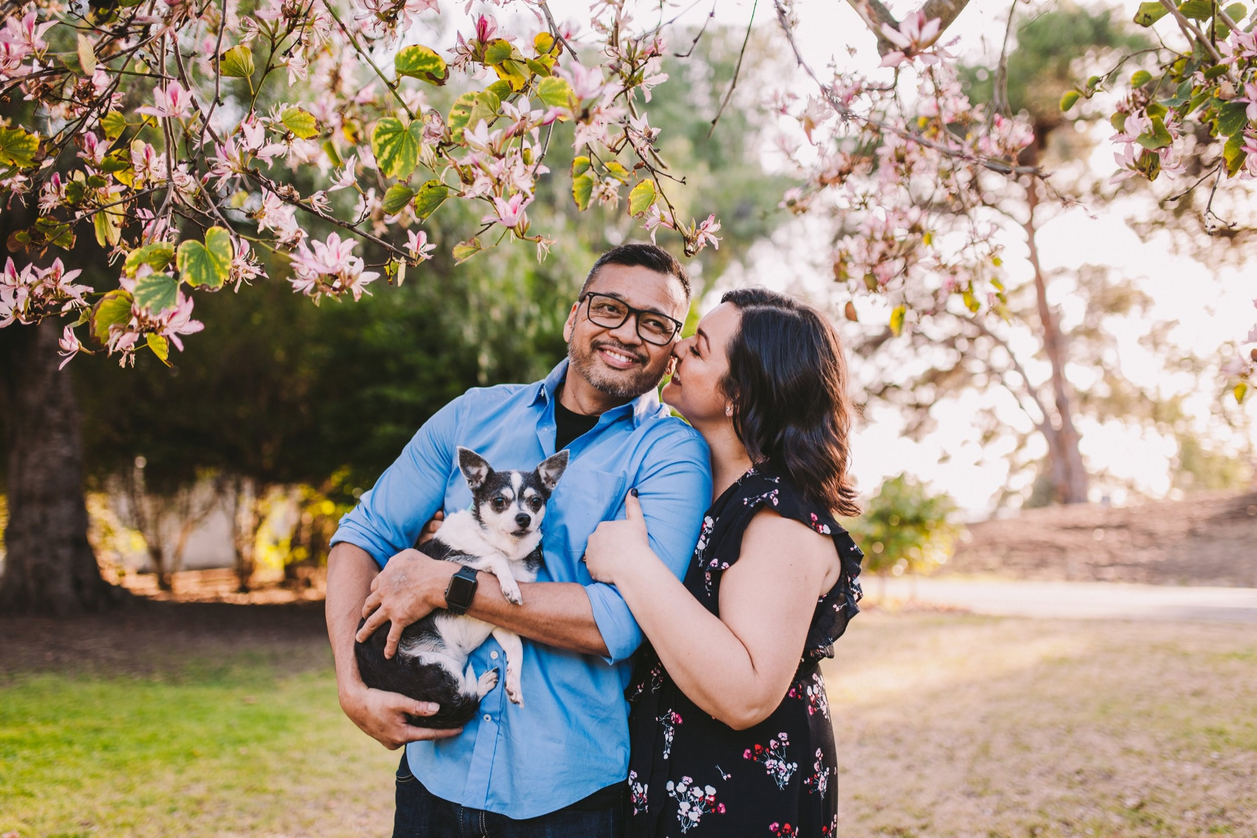 Presidio Park San Diego Engagement Photography Session-18.jpg