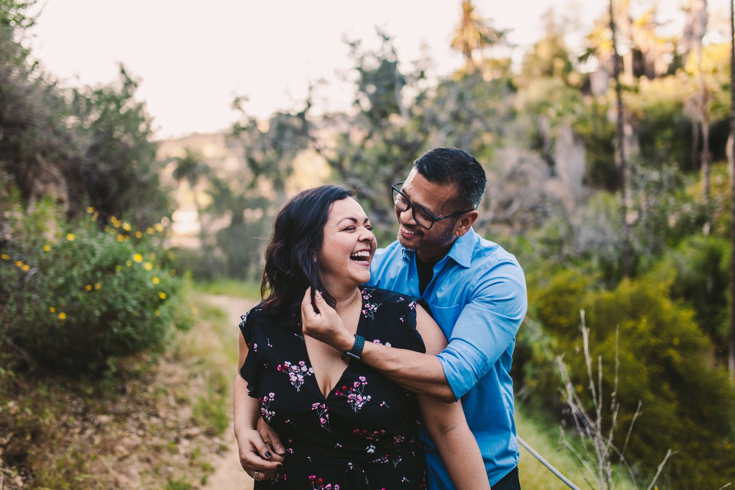 Presidio Park San Diego Engagement Photography Session-23.jpg