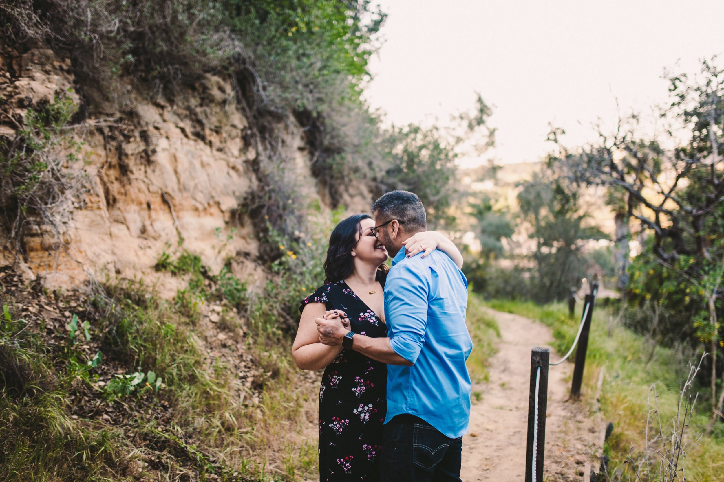 Presidio Park San Diego Engagement Photography Session-25.jpg