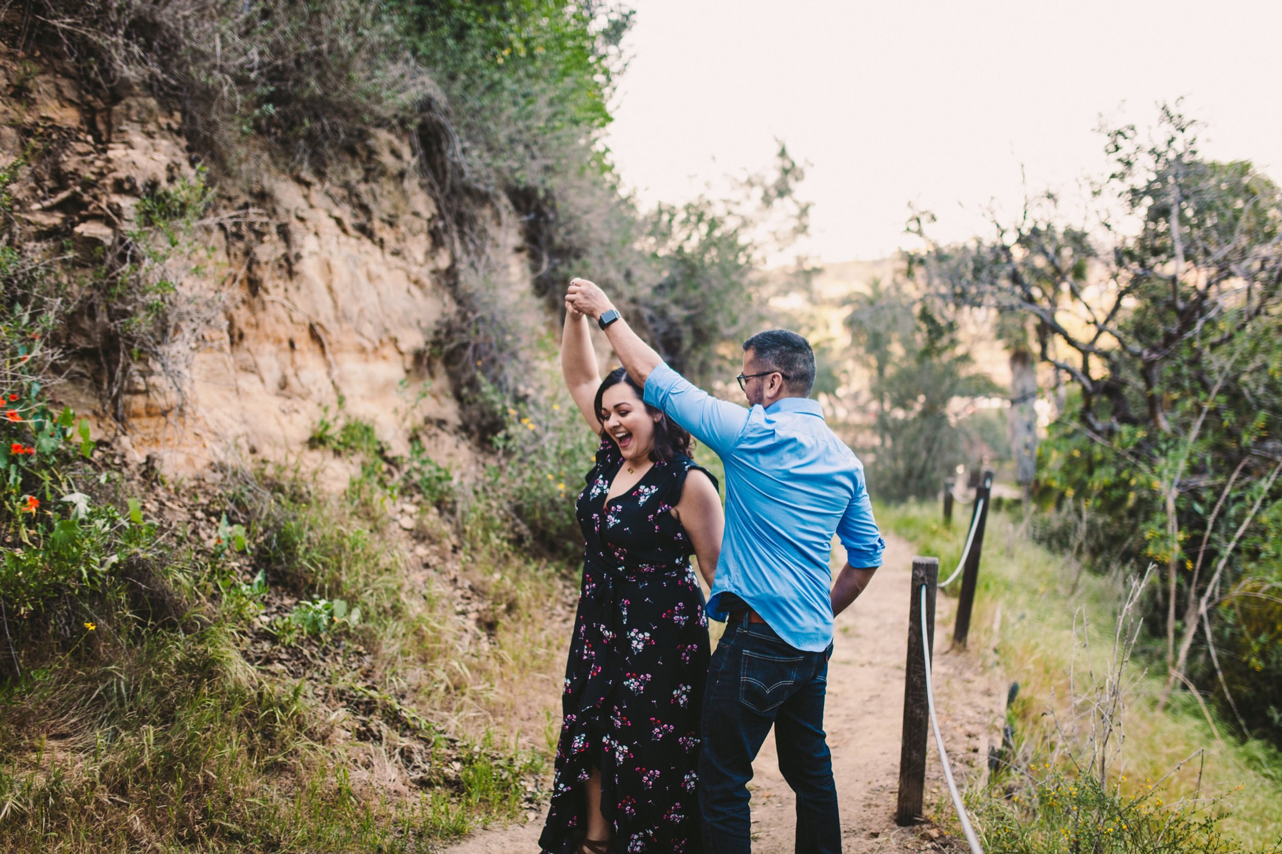 Presidio Park San Diego Engagement Photography Session-26.jpg