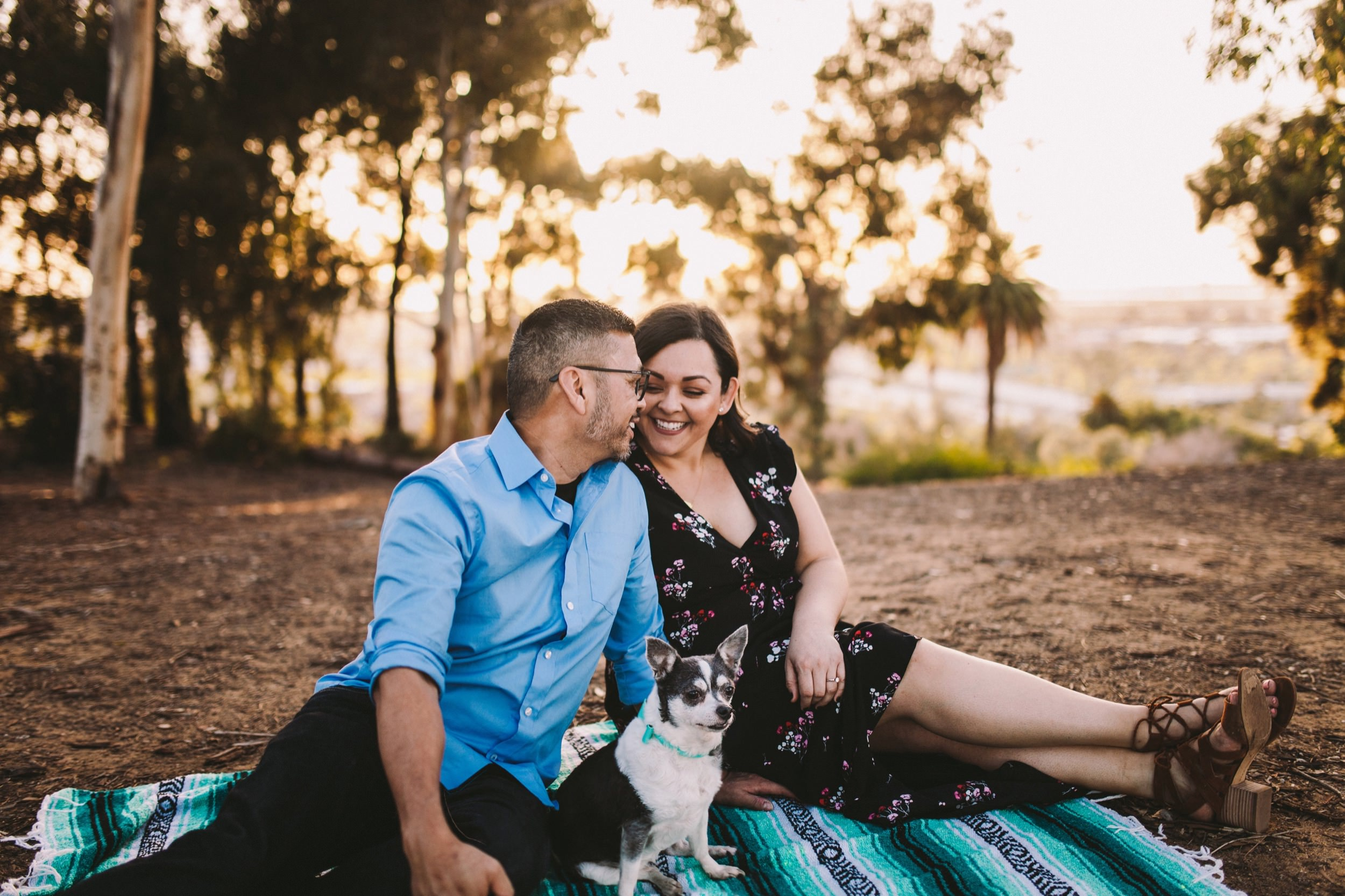 Presidio Park San Diego Engagement Photography Session-34.jpg