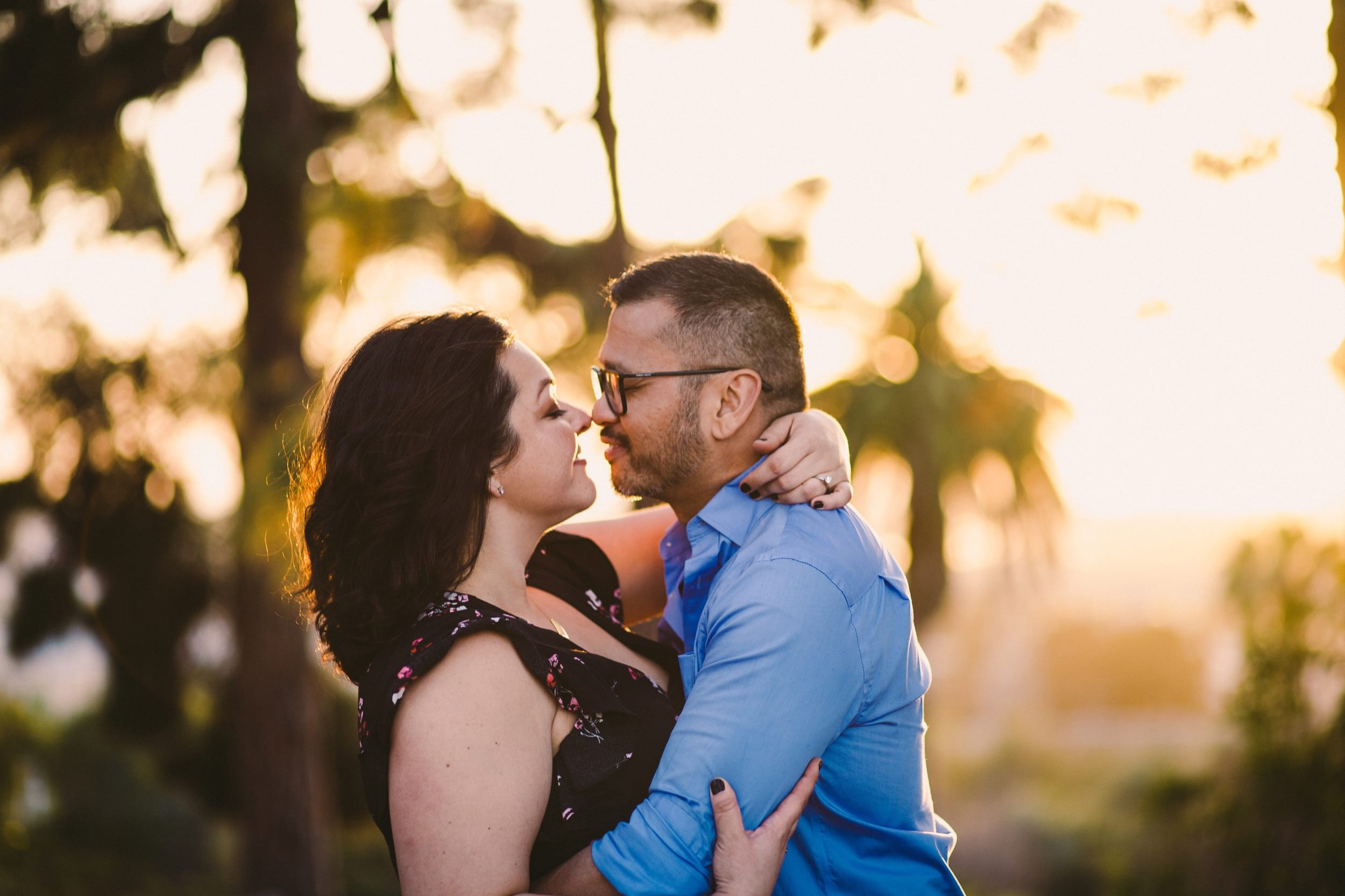 Presidio Park San Diego Engagement Photography Session-41.jpg
