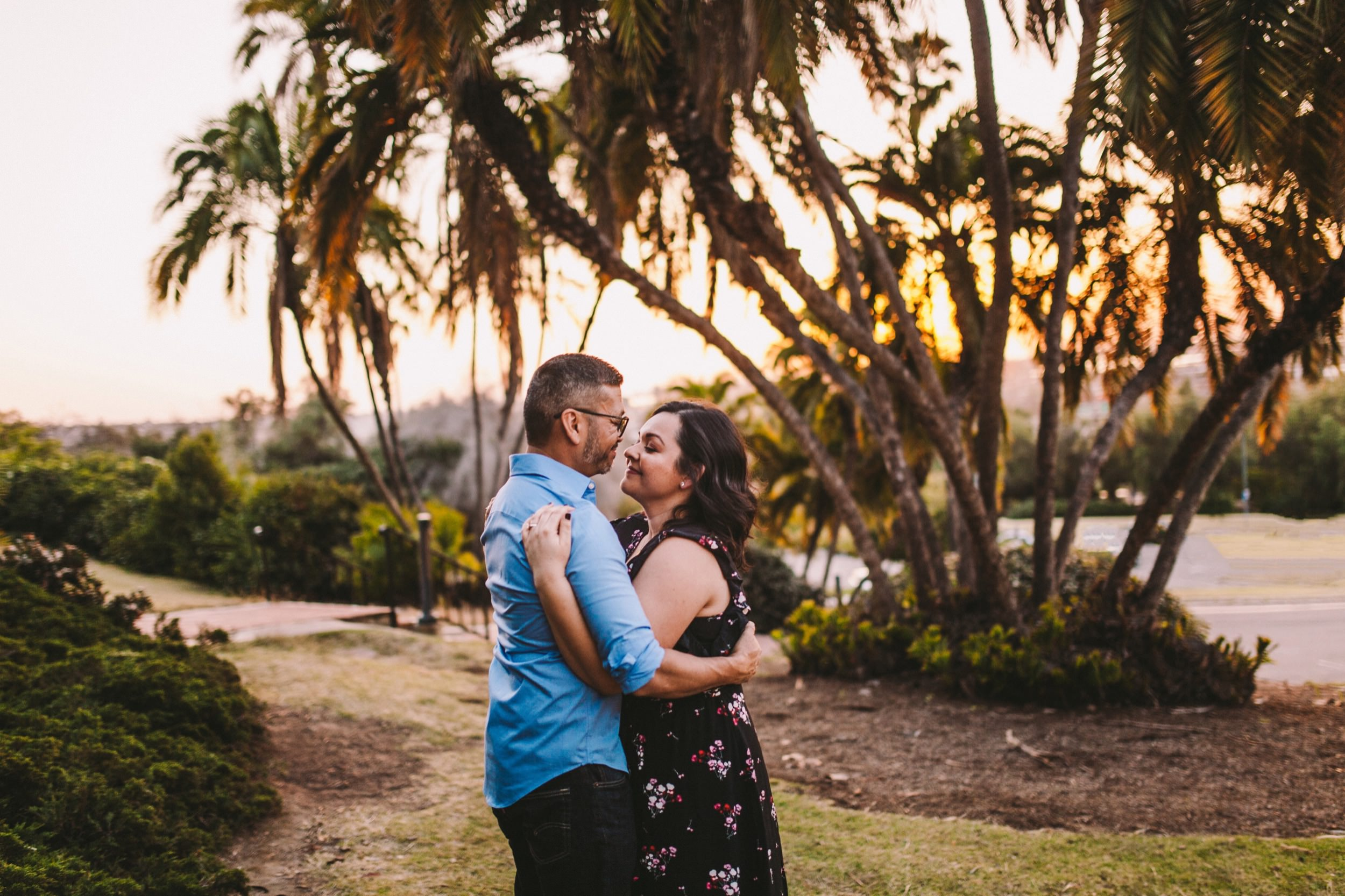 Presidio Park San Diego Engagement Photography Session-43.jpg