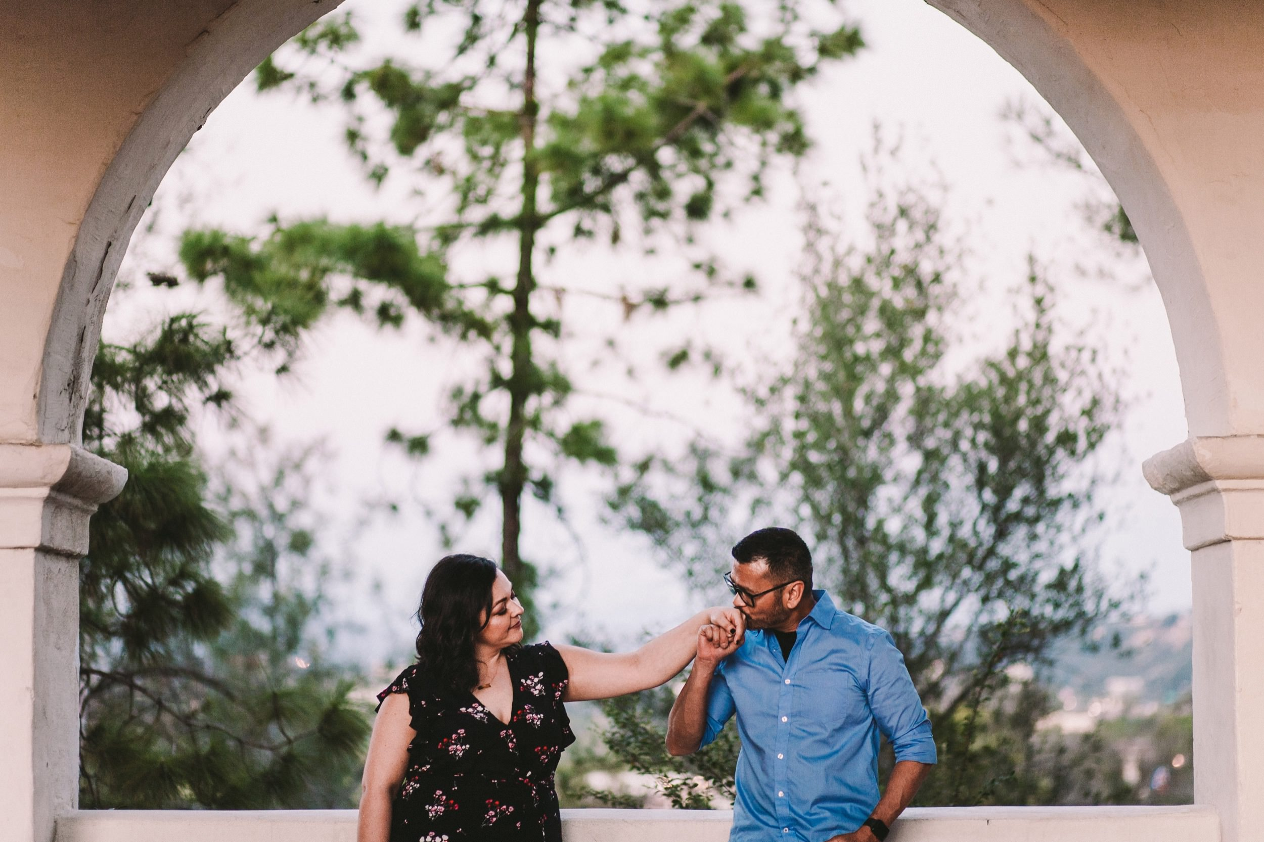 Presidio Park San Diego Engagement Photography Session-45.jpg