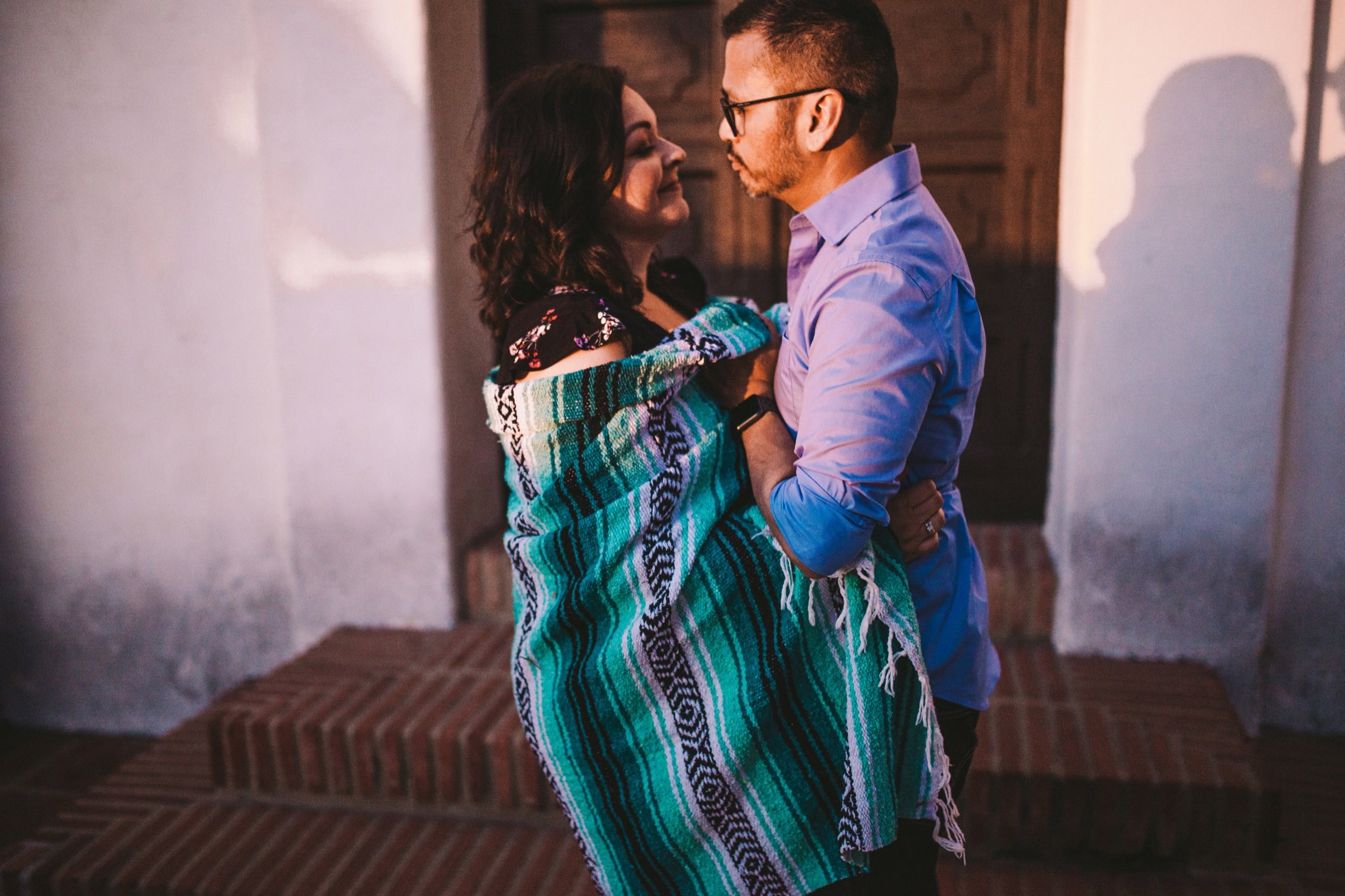 Presidio Park San Diego Engagement Photography Session-49.jpg