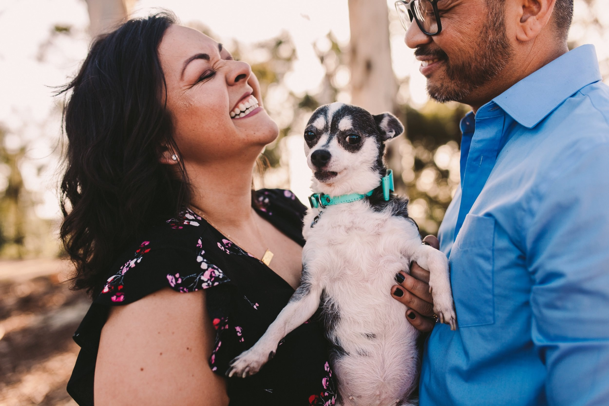 Presidio Park San Diego Engagement Session Photography-4.jpg