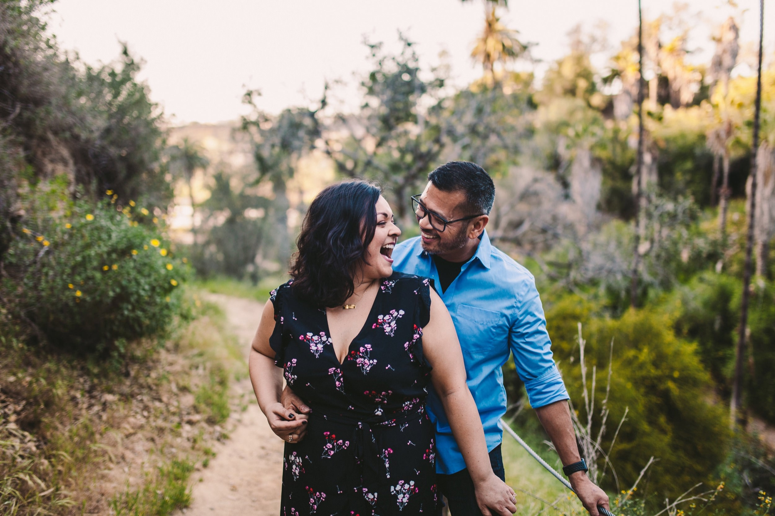 Presidio Park San Diego Engagement Session Photography-88.jpg
