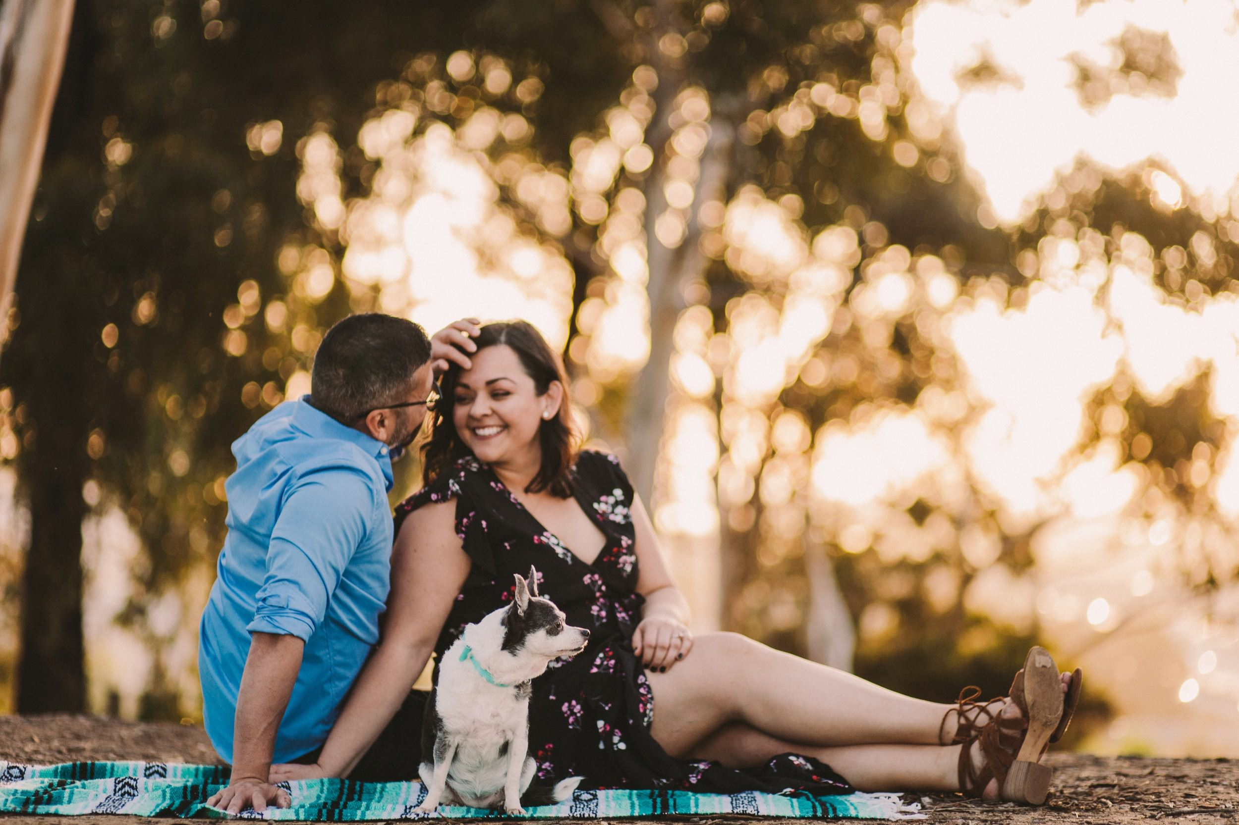 Presidio Park San Diego Engagement Session Photography-122.jpg