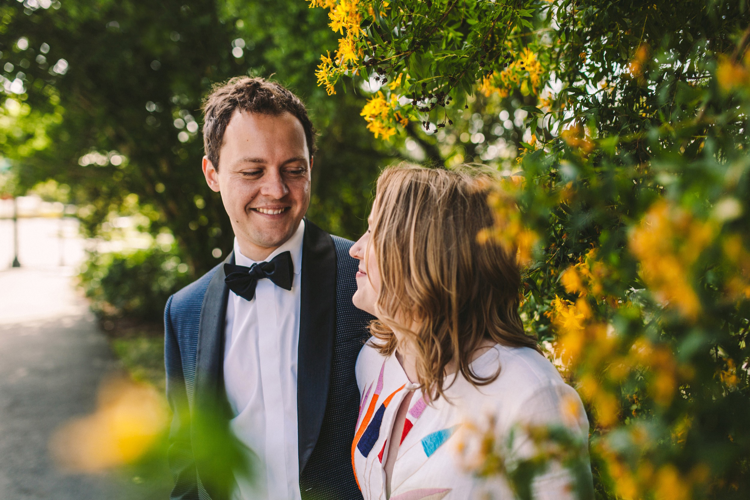 Intimate Shakespeare Garden Wedding-1.jpg