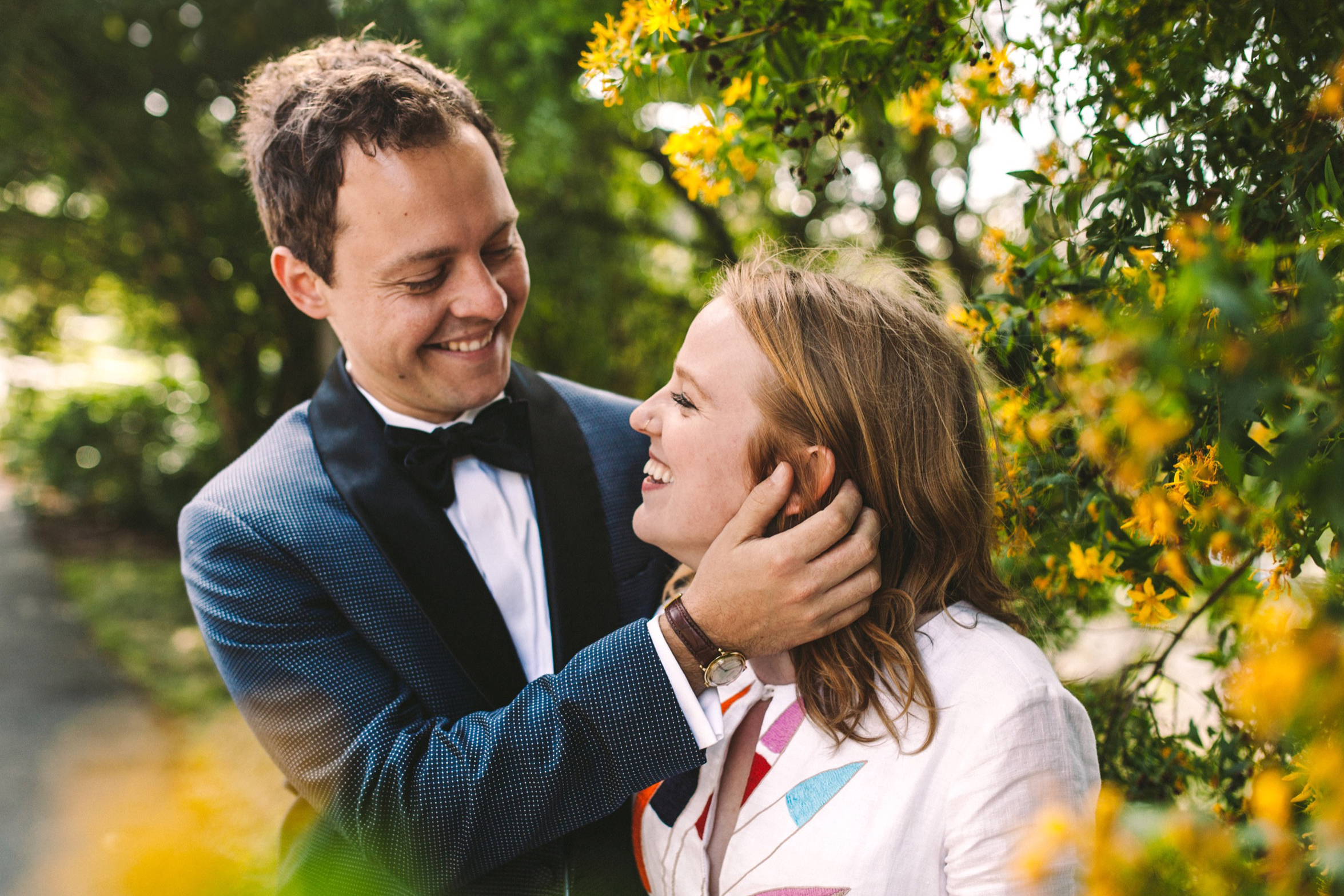 Intimate Shakespeare Garden Wedding-2.jpg