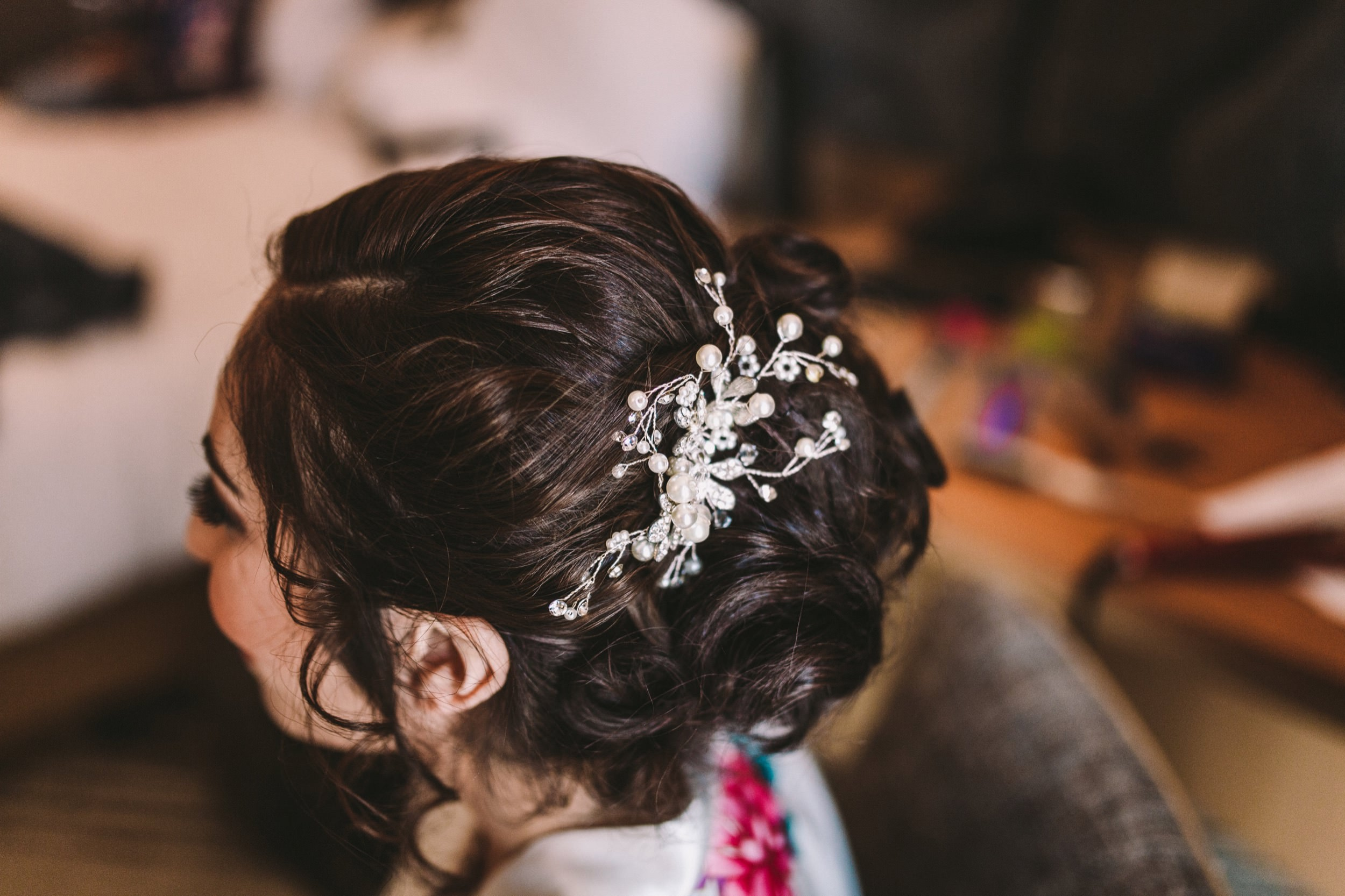 Sacramento Sutter Club & Capitol Building Wedding-13.jpg