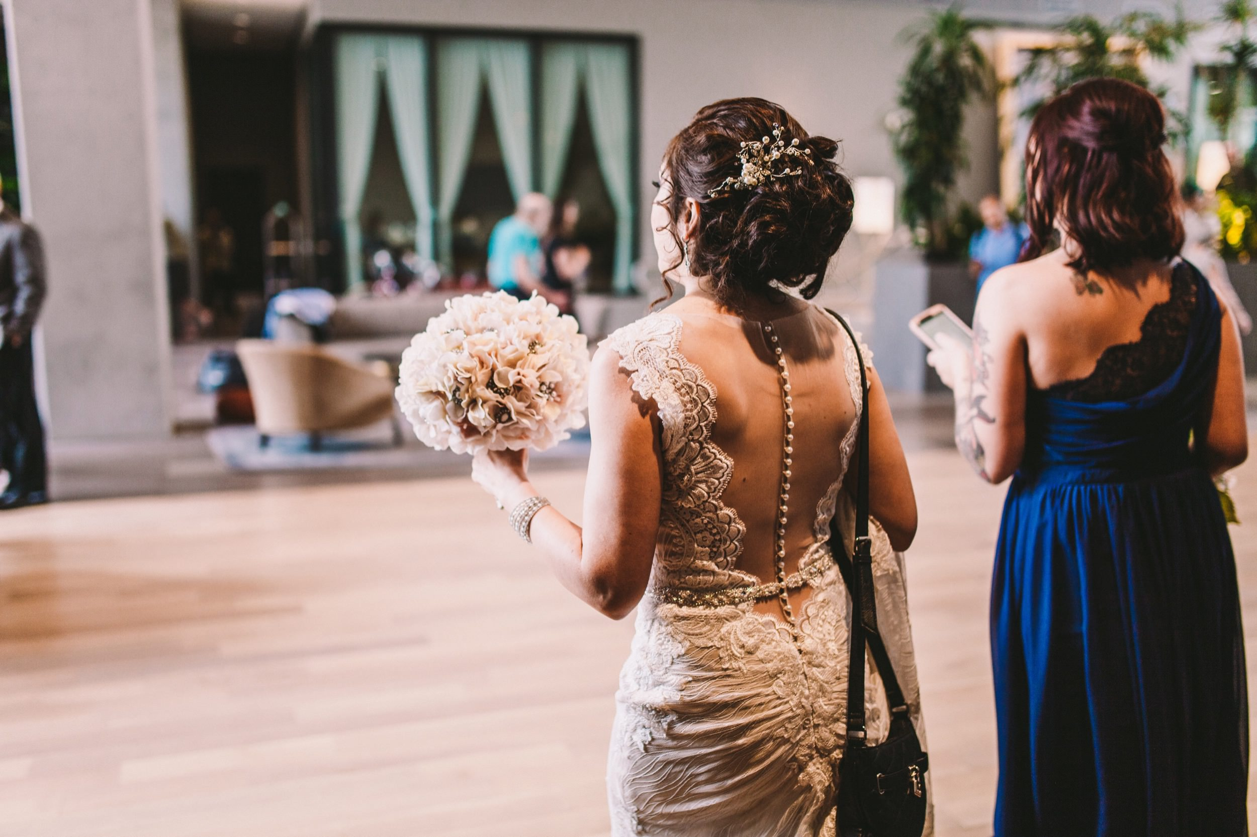 Sacramento Sutter Club & Capitol Building Wedding-26.jpg