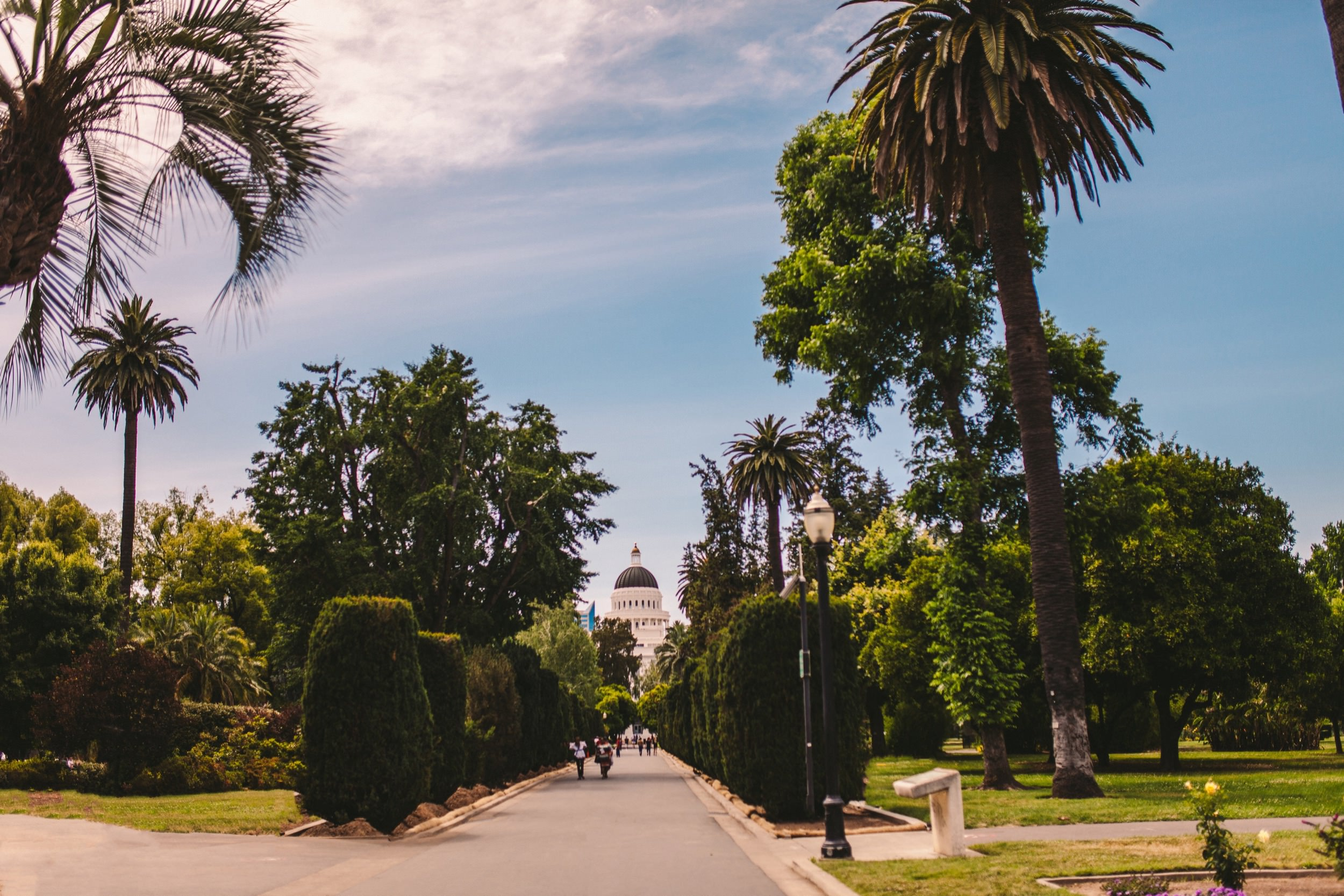 Sacramento Sutter Club & Capitol Building Wedding-31.jpg