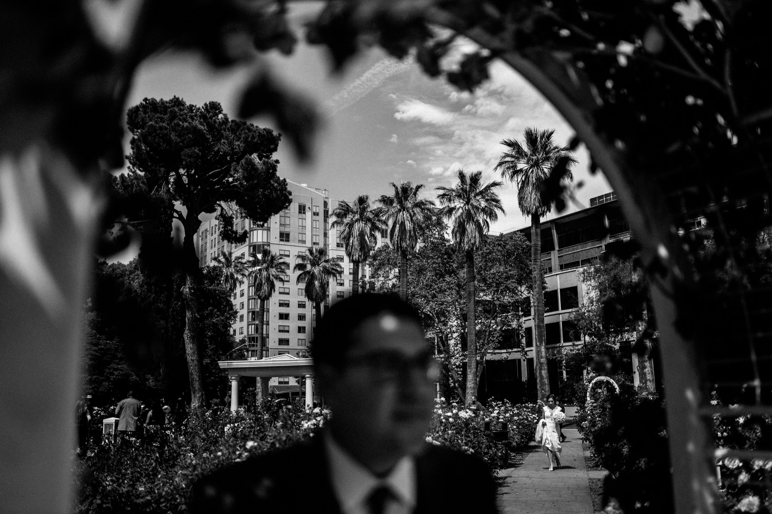 Sacramento Sutter Club & Capitol Building Wedding-34.jpg