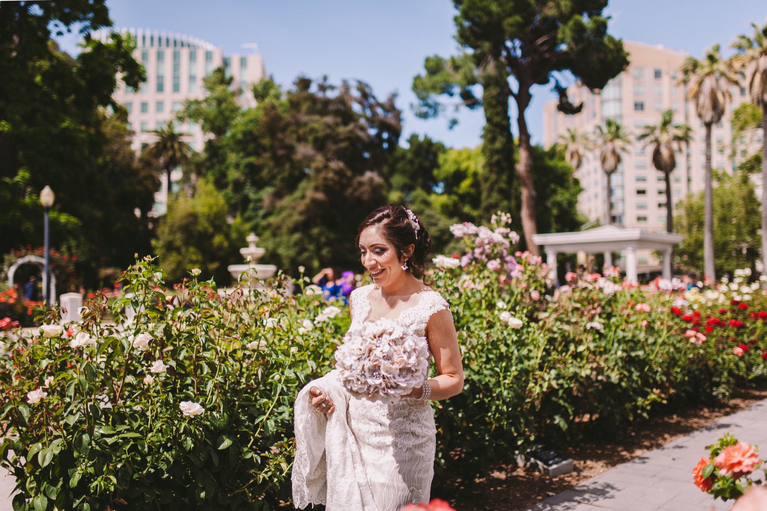 Sacramento Sutter Club & Capitol Building Wedding-35.jpg