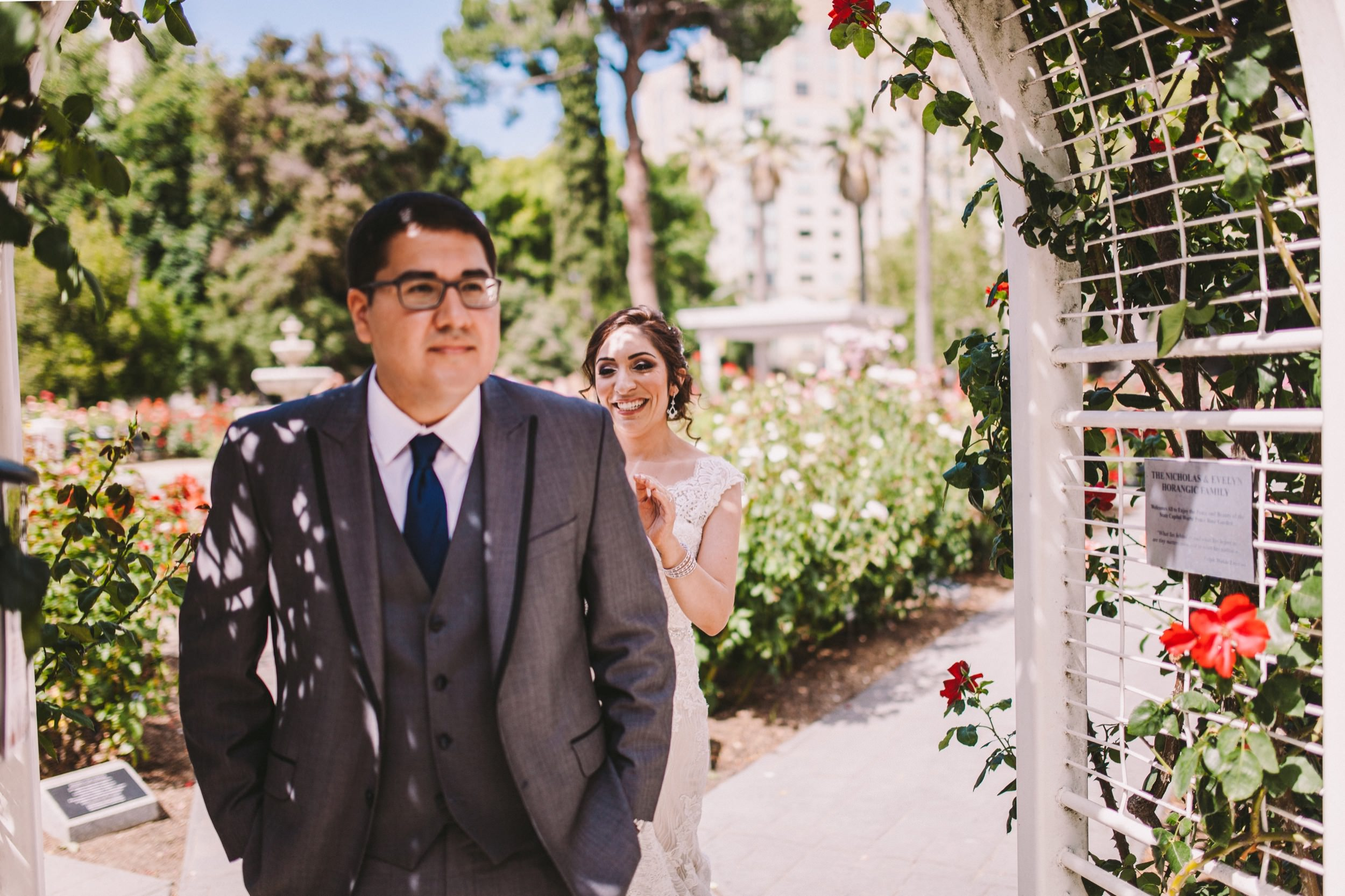 Sacramento Sutter Club & Capitol Building Wedding-36.jpg
