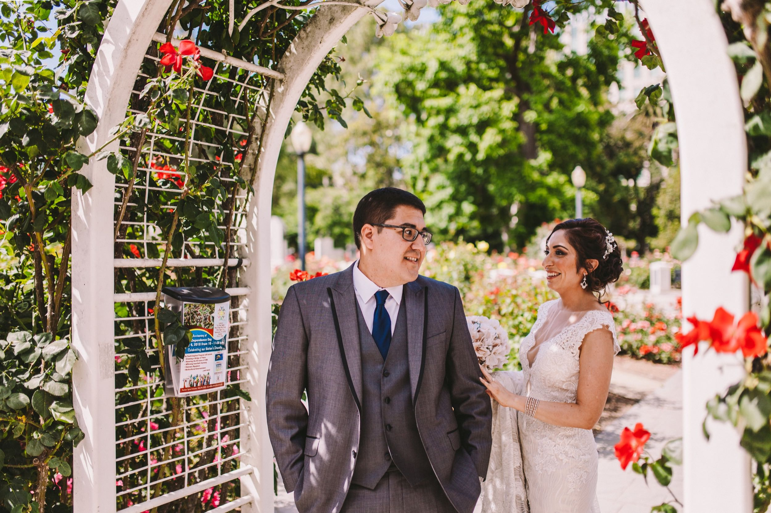 Sacramento Sutter Club & Capitol Building Wedding-37.jpg