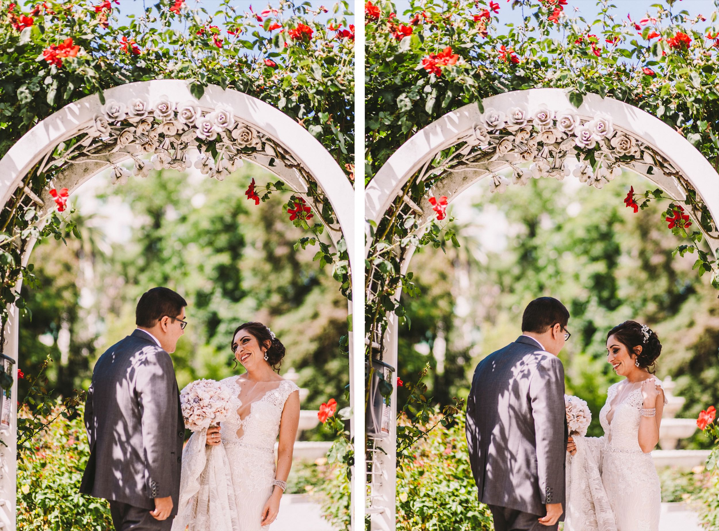 Sacramento Sutter Club & Capitol Building Wedding-39.jpg