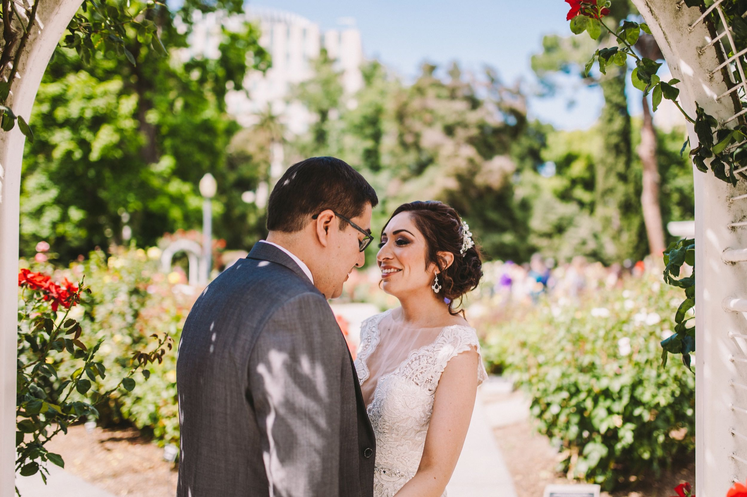 Sacramento Sutter Club & Capitol Building Wedding-41.jpg