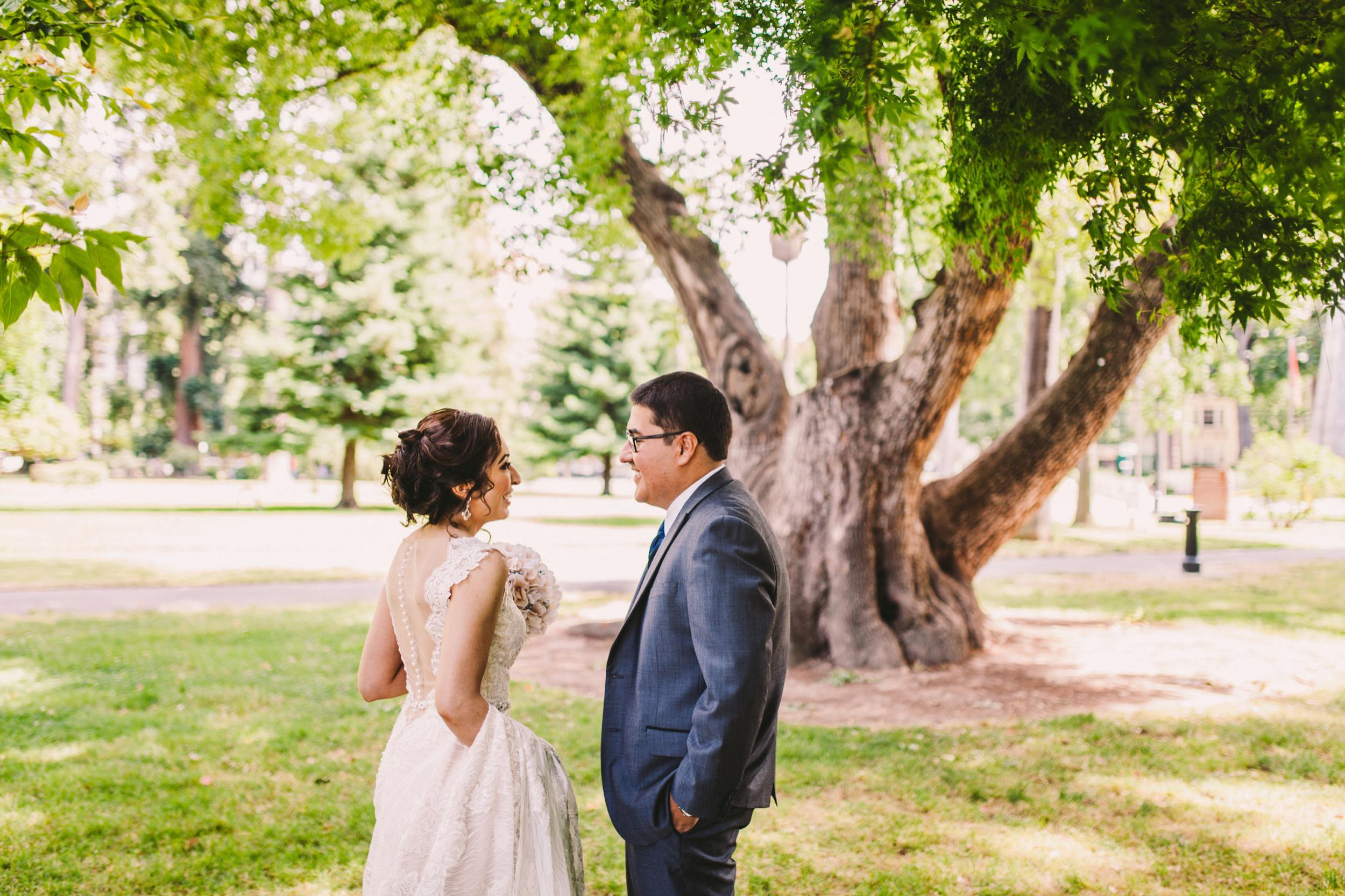 Sacramento Sutter Club & Capitol Building Wedding-46.jpg