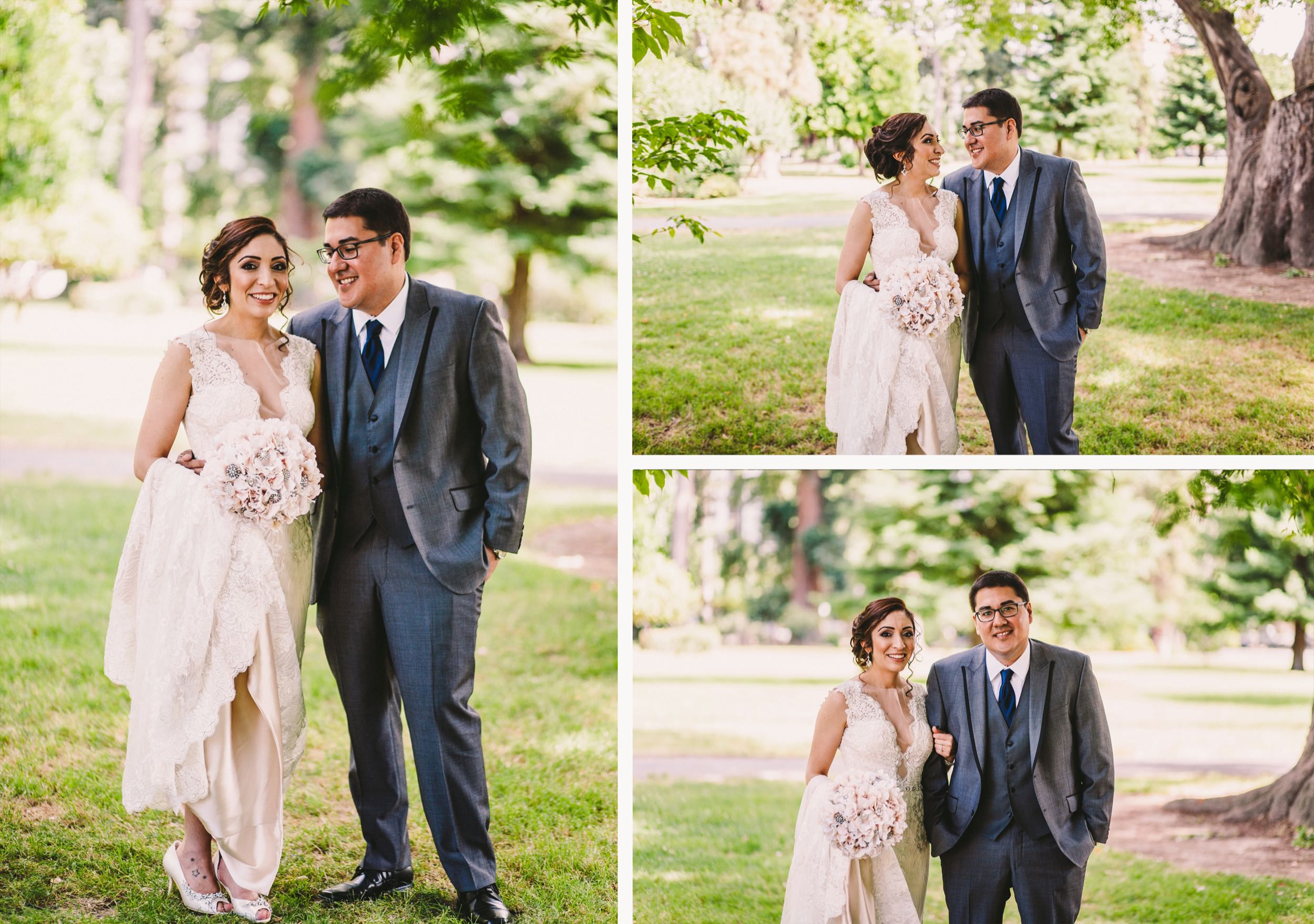 Sacramento Sutter Club & Capitol Building Wedding-48.jpg