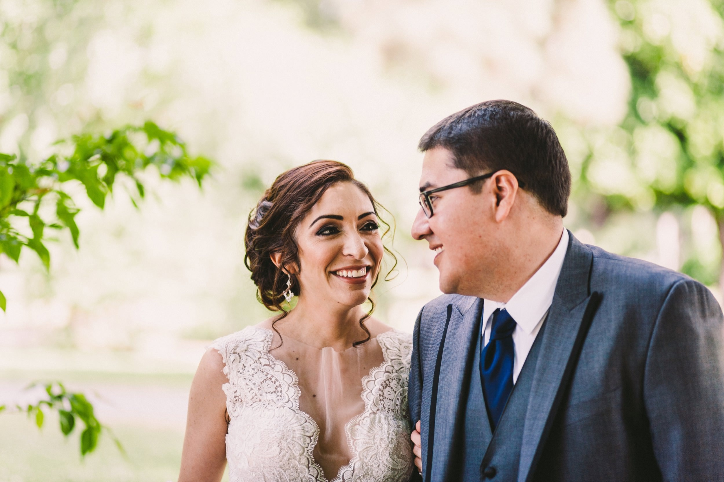Sacramento Sutter Club & Capitol Building Wedding-49.jpg