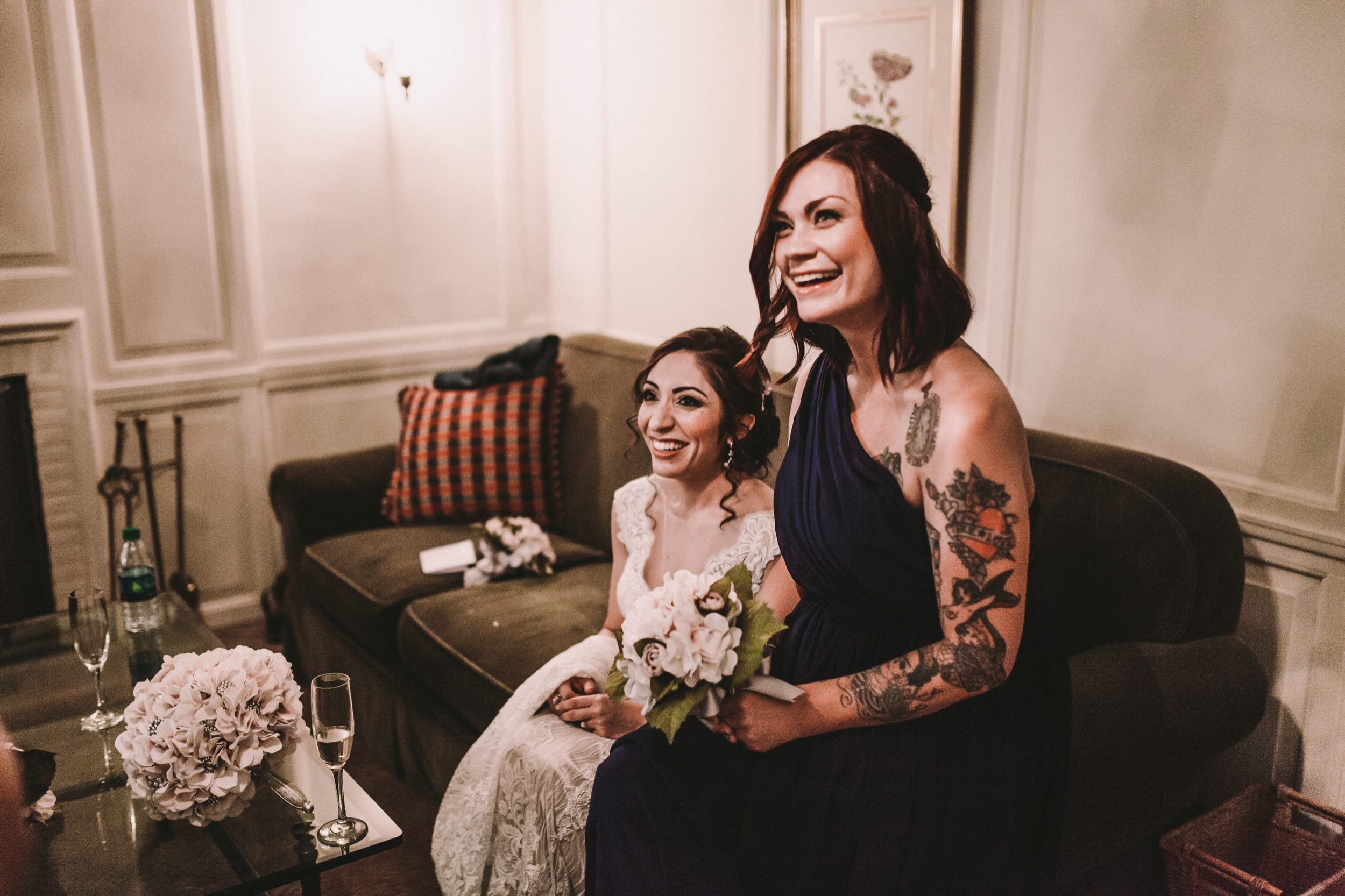 Sacramento Sutter Club & Capitol Building Wedding-72.jpg