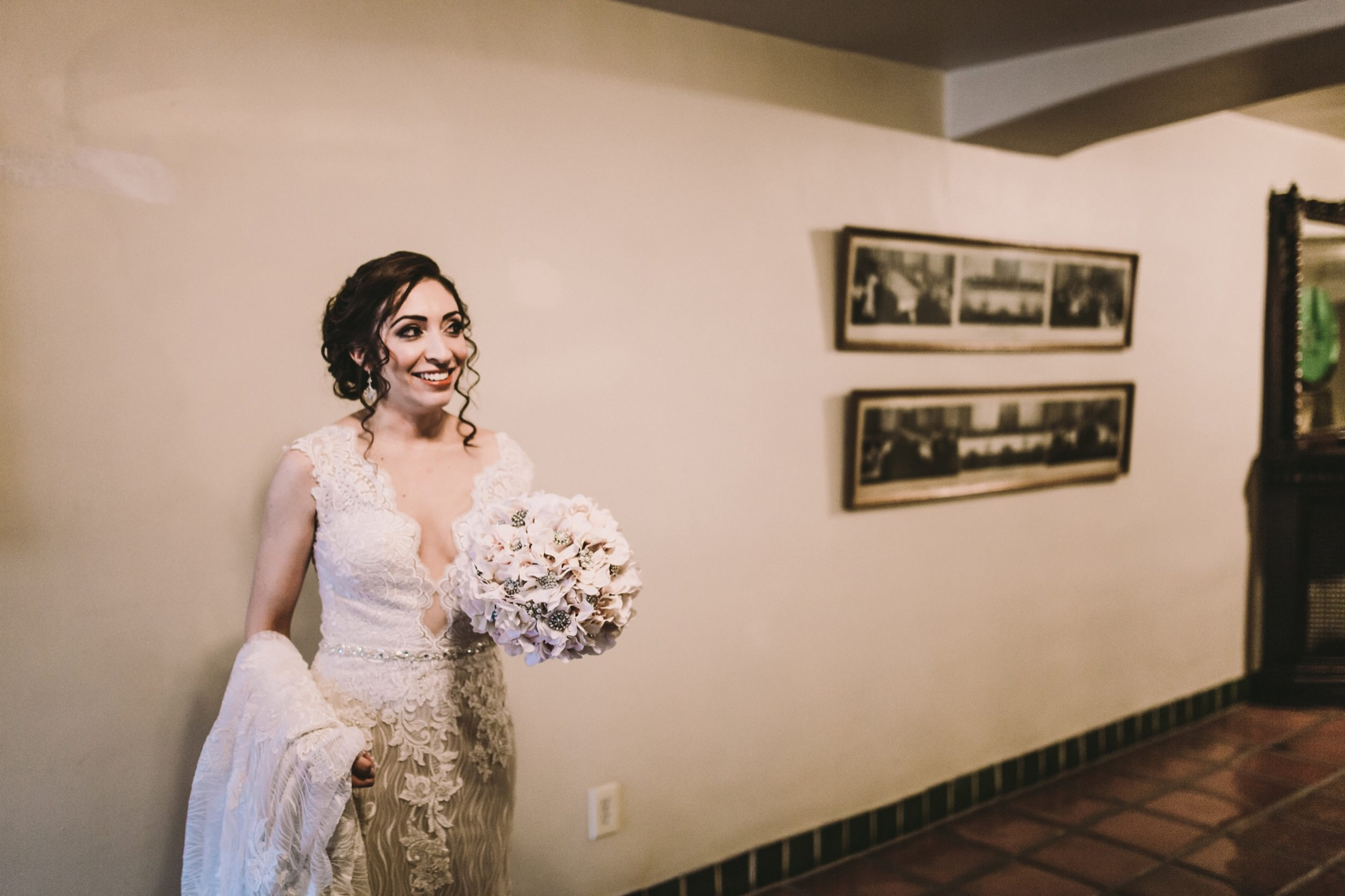 Sacramento Sutter Club & Capitol Building Wedding-74.jpg