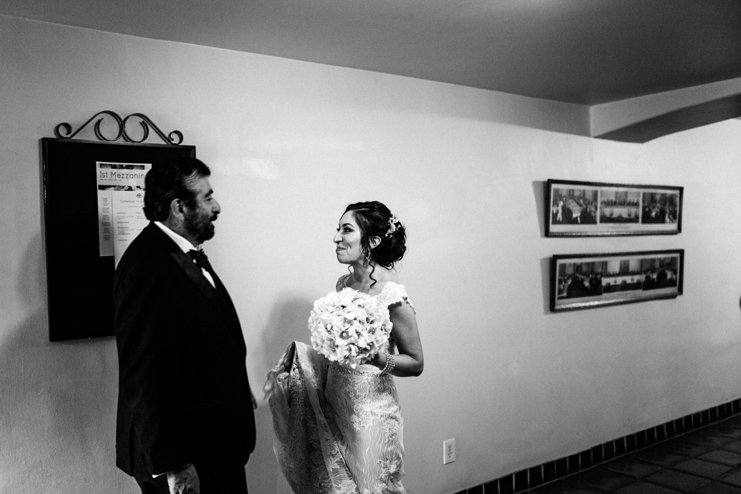 Sacramento Sutter Club & Capitol Building Wedding-75.jpg