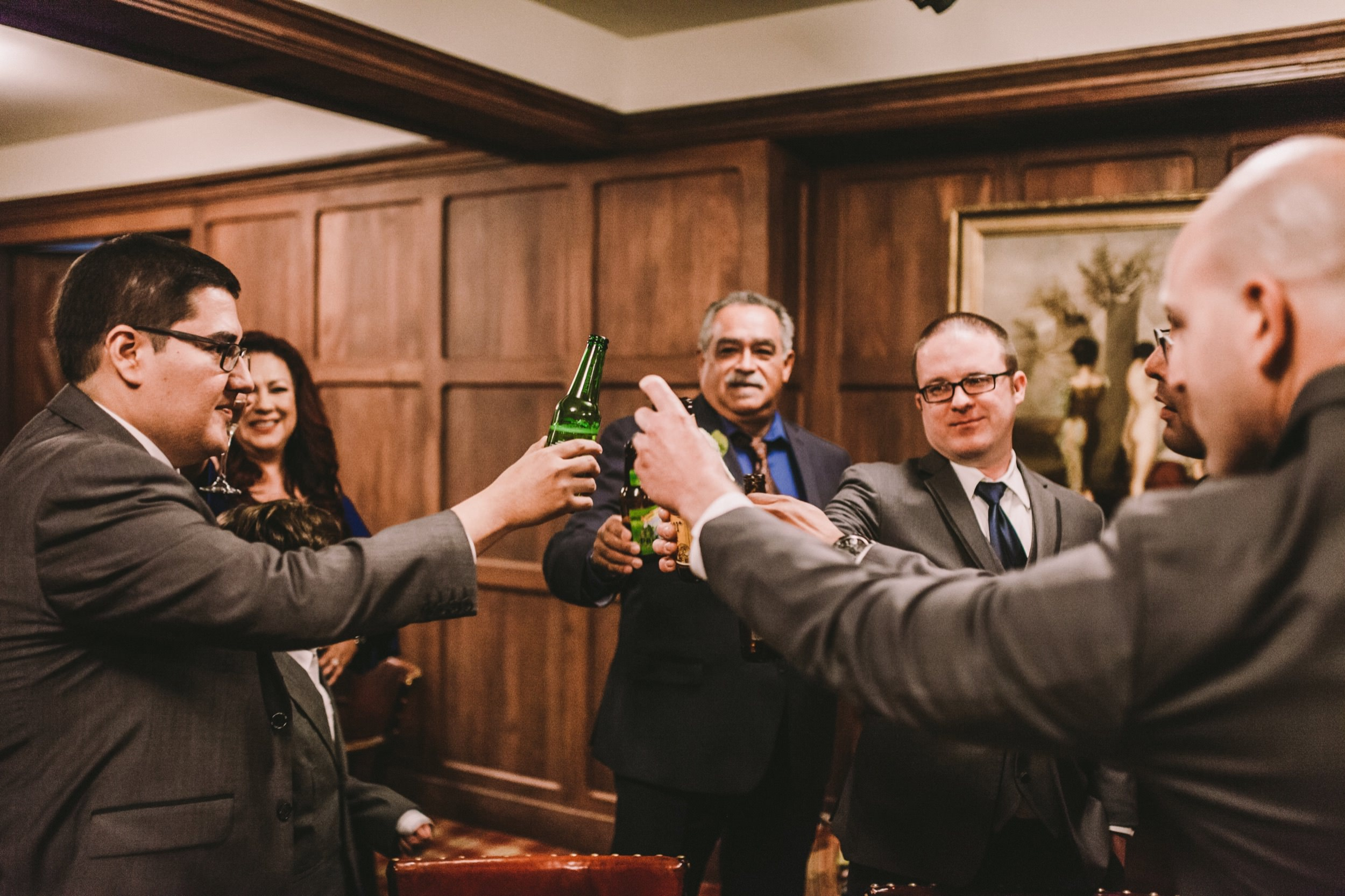 Sacramento Sutter Club & Capitol Building Wedding-87.jpg