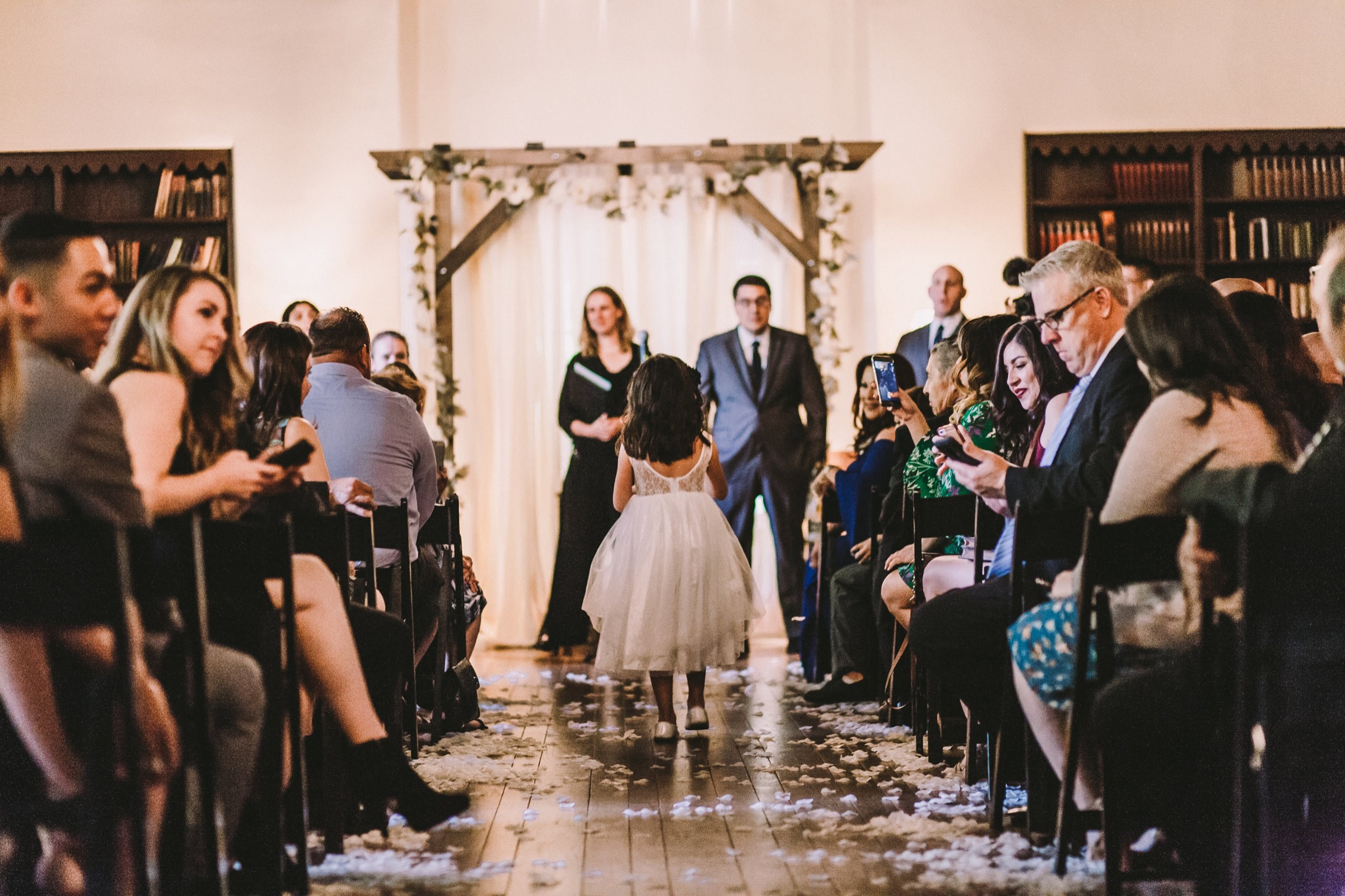 Sacramento Sutter Club & Capitol Building Wedding-91.jpg