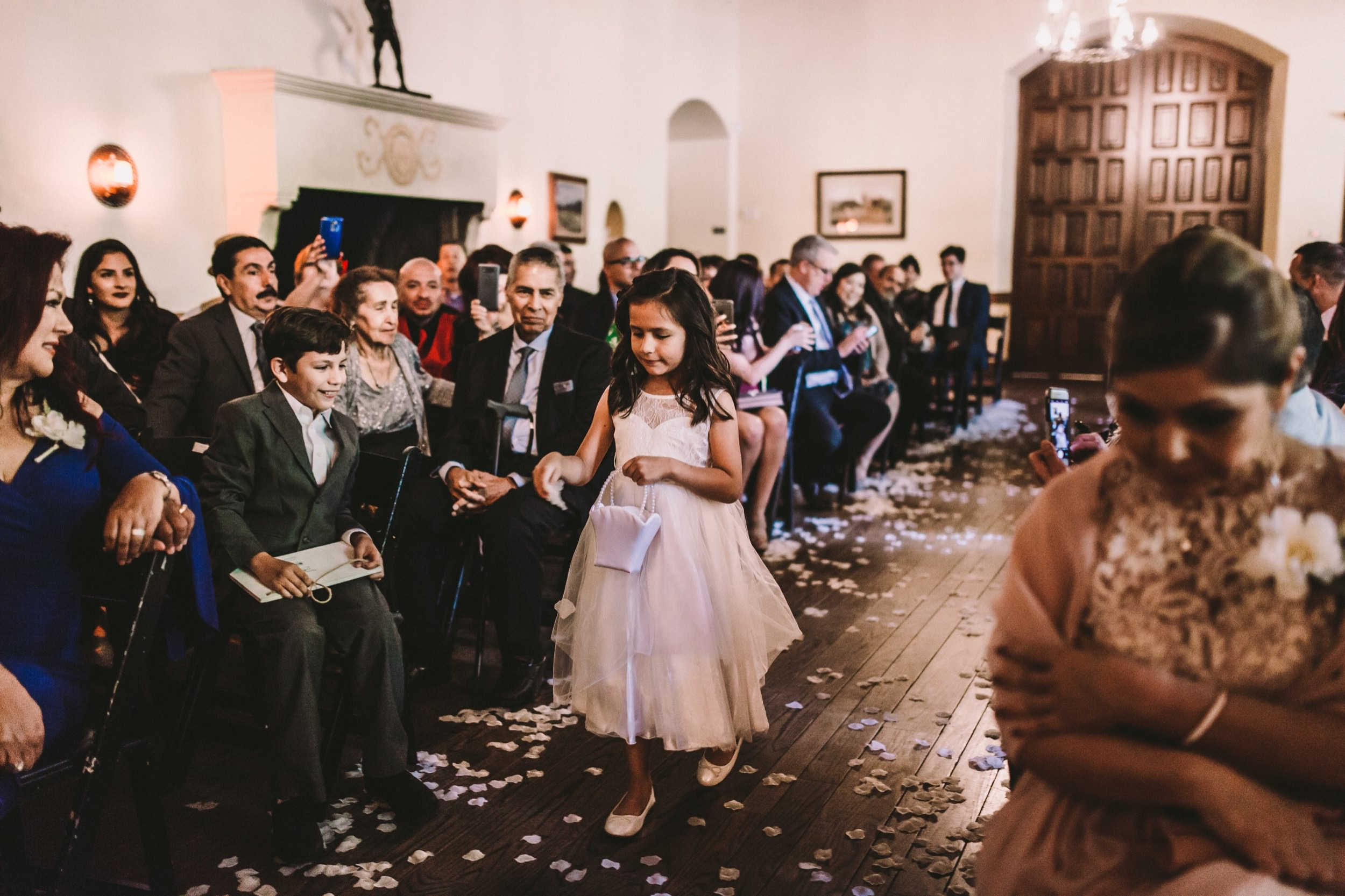 Sacramento Sutter Club & Capitol Building Wedding-92.jpg