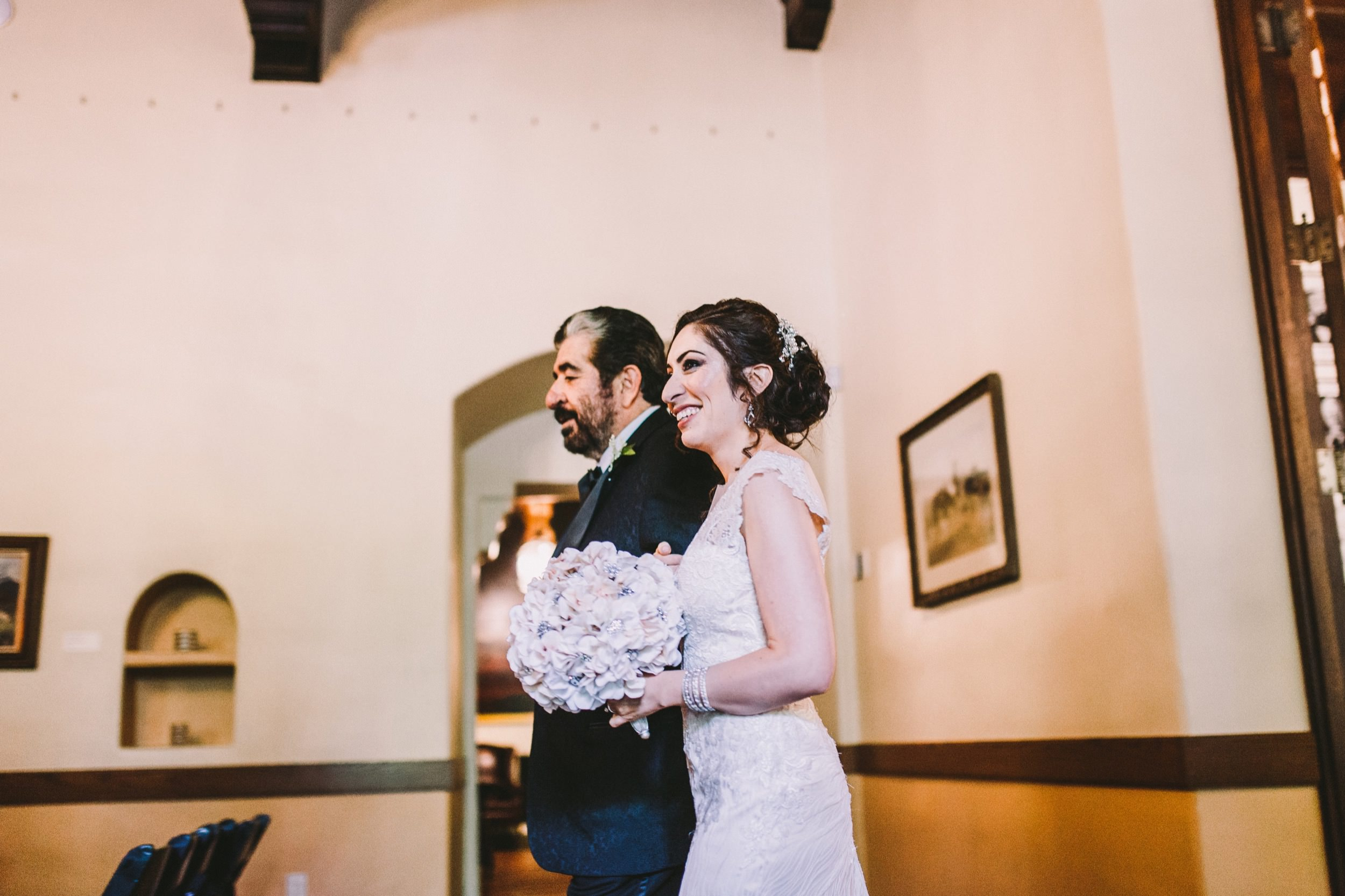 Sacramento Sutter Club & Capitol Building Wedding-94.jpg