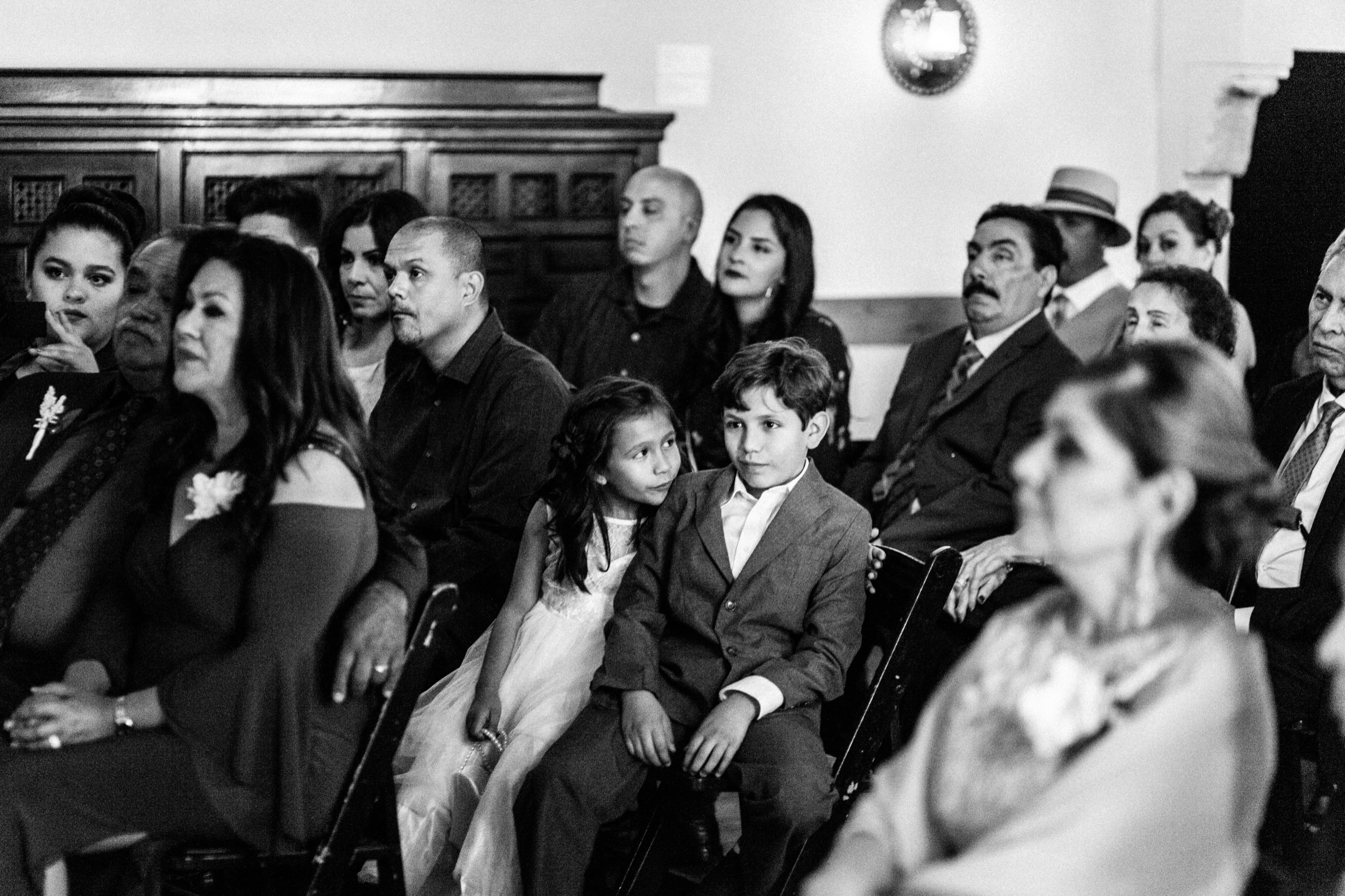 Sacramento Sutter Club & Capitol Building Wedding-98.jpg