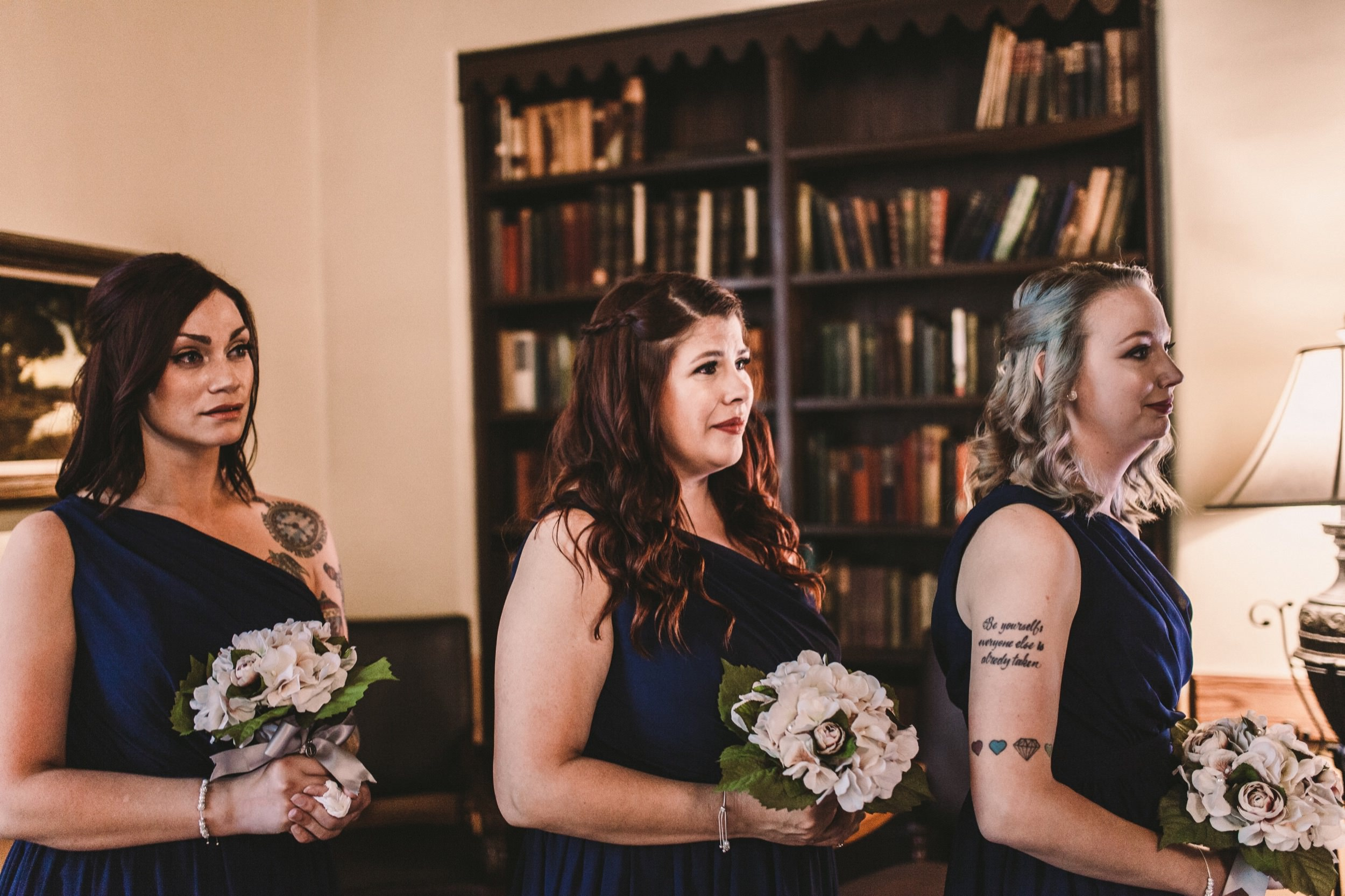 Sacramento Sutter Club & Capitol Building Wedding-100.jpg