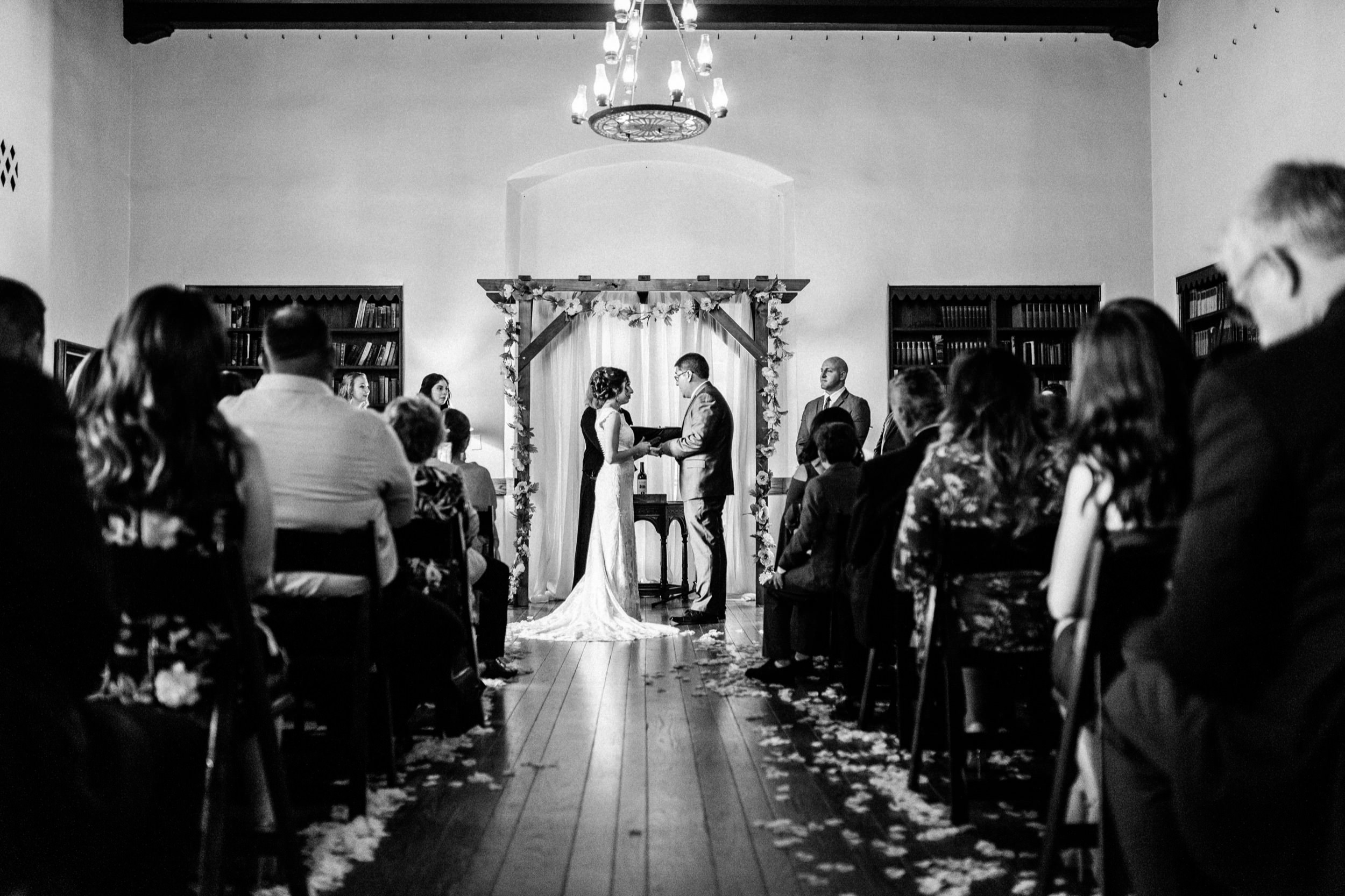 Sacramento Sutter Club & Capitol Building Wedding-102.jpg