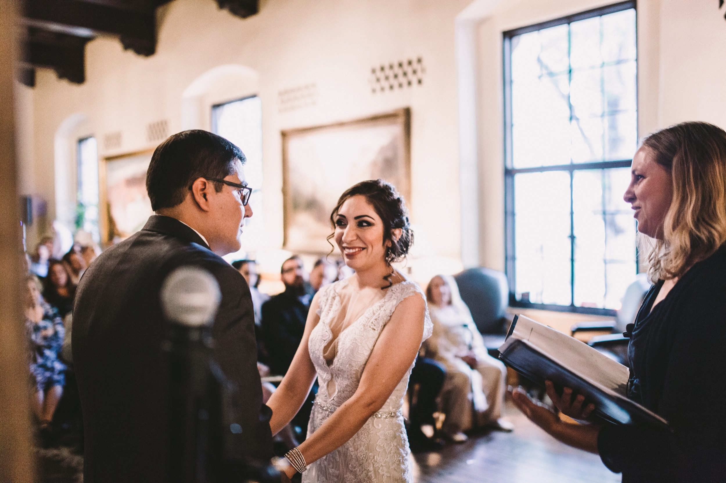 Sacramento Sutter Club & Capitol Building Wedding-104.jpg