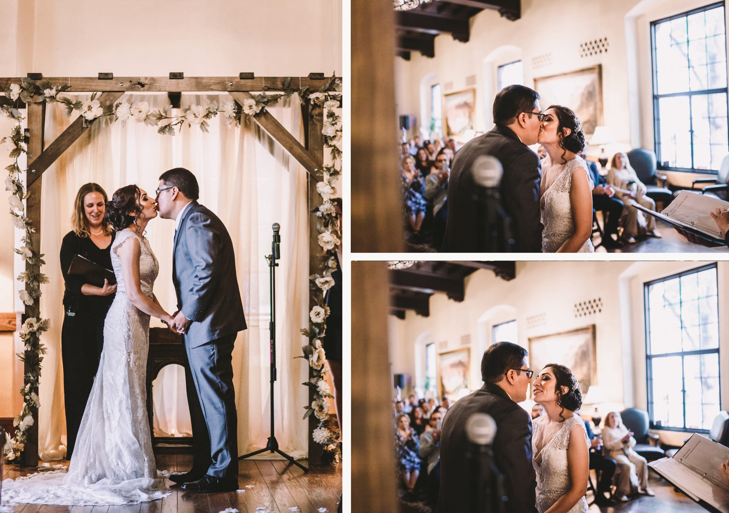 Sacramento Sutter Club & Capitol Building Wedding-105.jpg