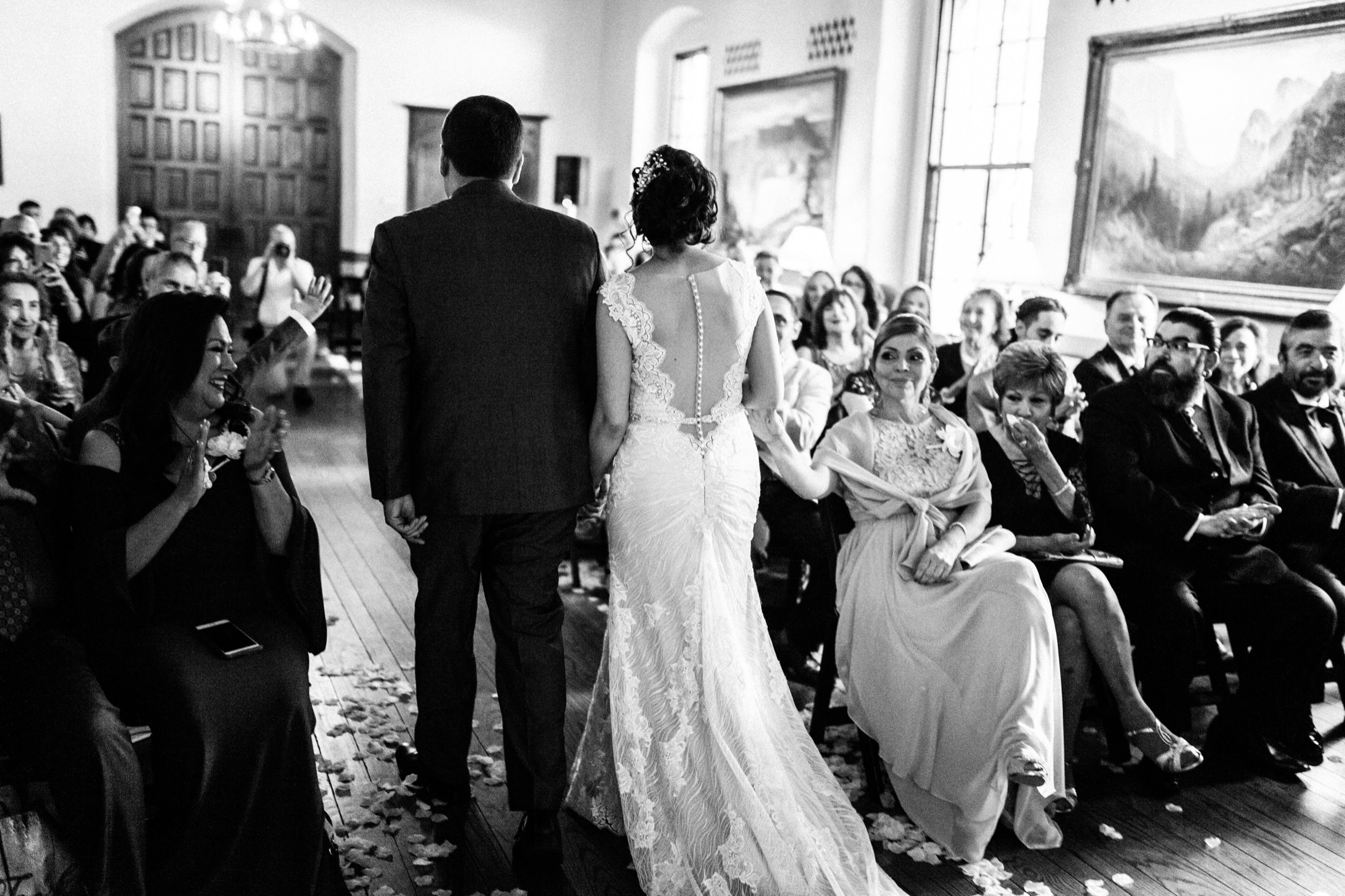 Sacramento Sutter Club & Capitol Building Wedding-106.jpg
