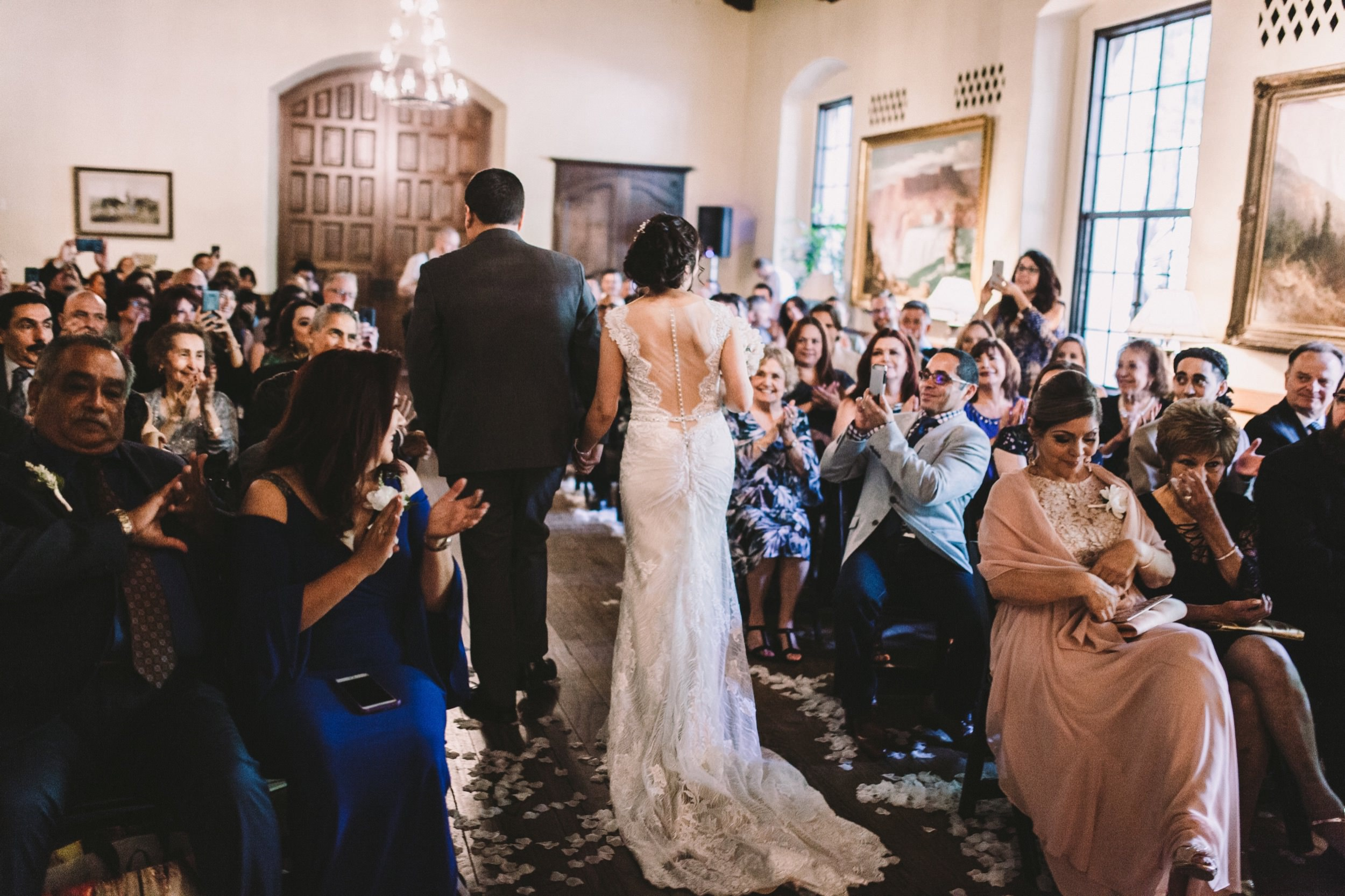 Sacramento Sutter Club & Capitol Building Wedding-107.jpg
