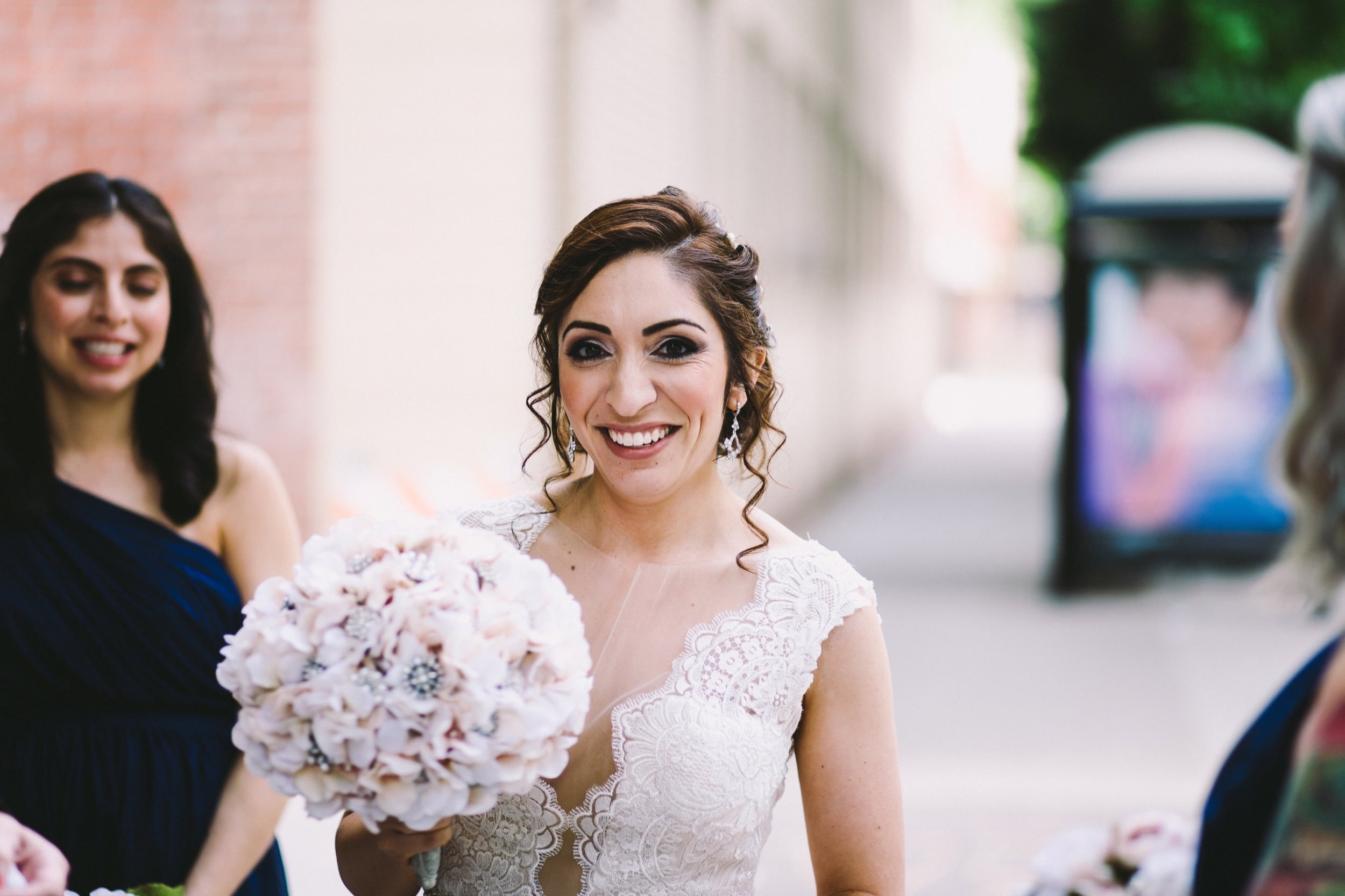 Sacramento Sutter Club & Capitol Building Wedding-109.jpg