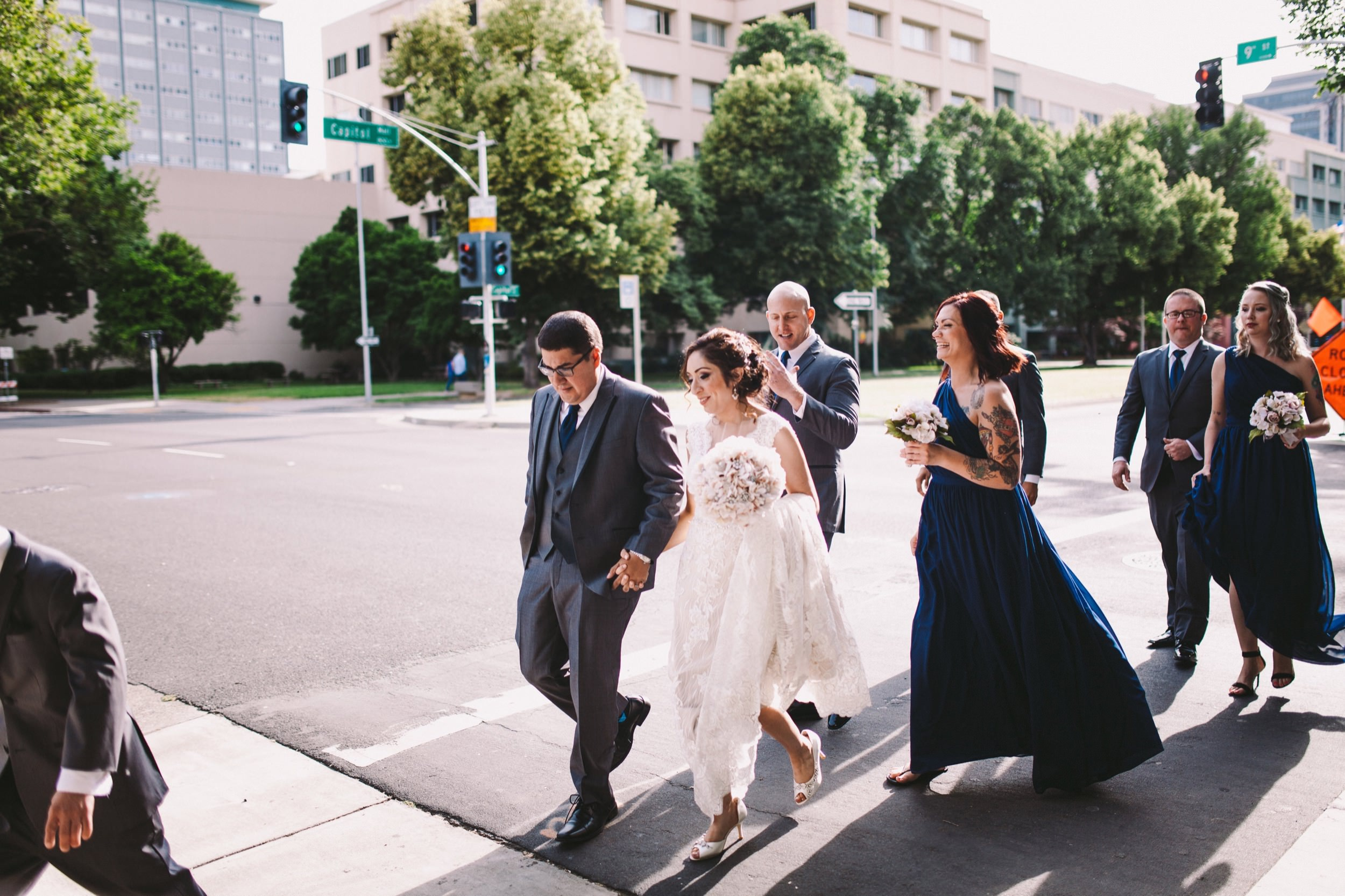 Sacramento Sutter Club & Capitol Building Wedding-111.jpg