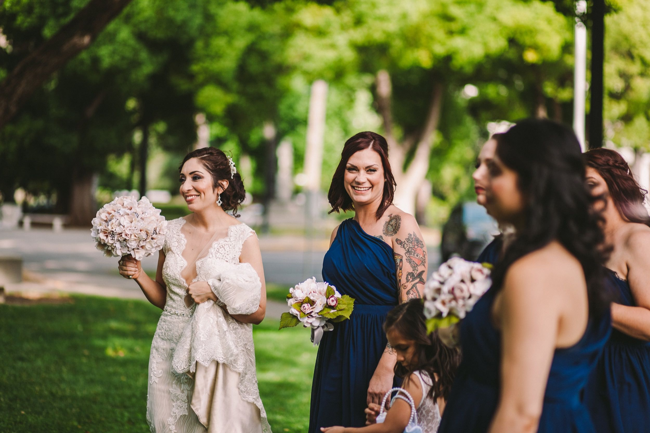 Sacramento Sutter Club & Capitol Building Wedding-112.jpg