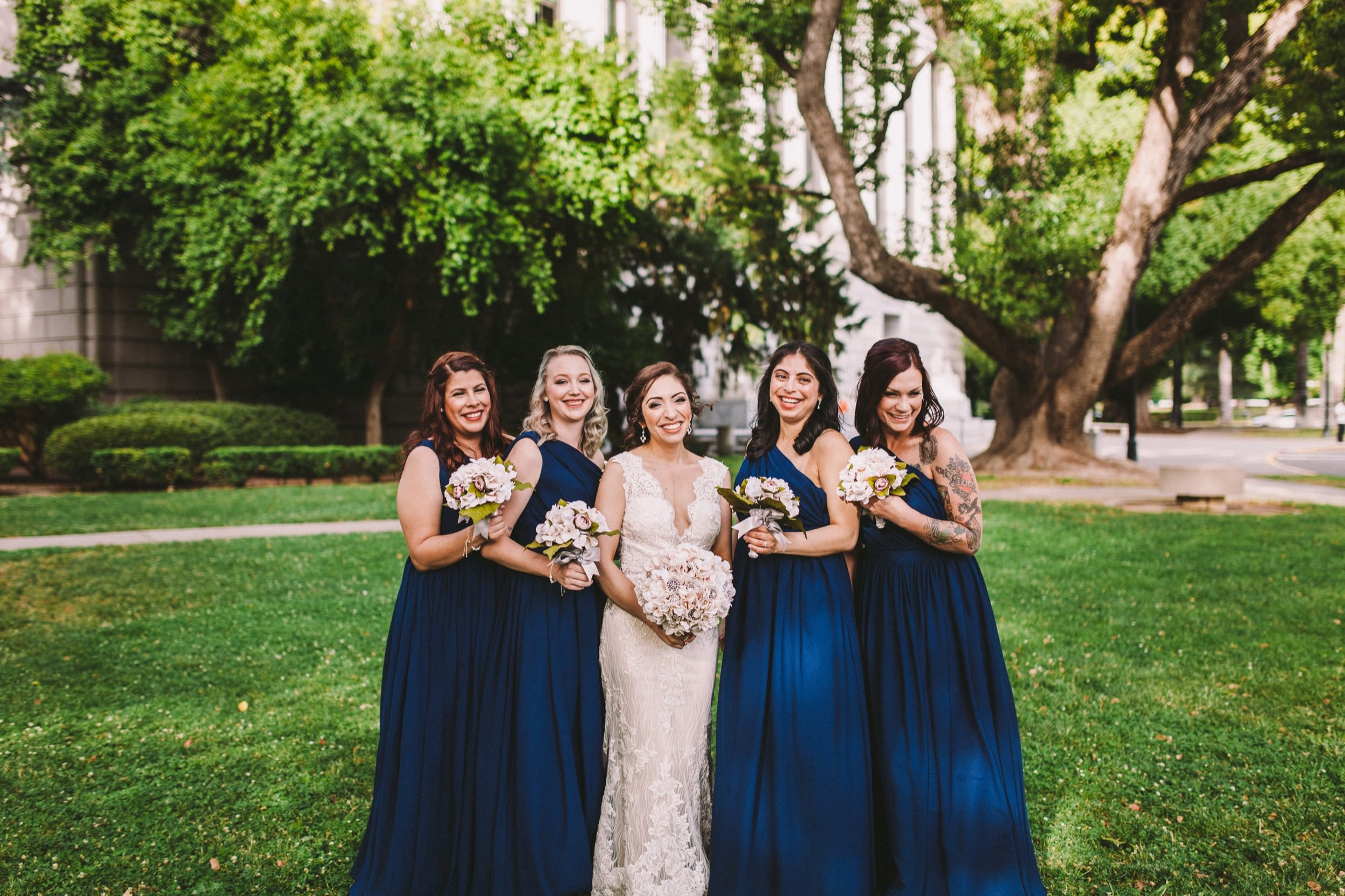 Sacramento Sutter Club & Capitol Building Wedding-114.jpg