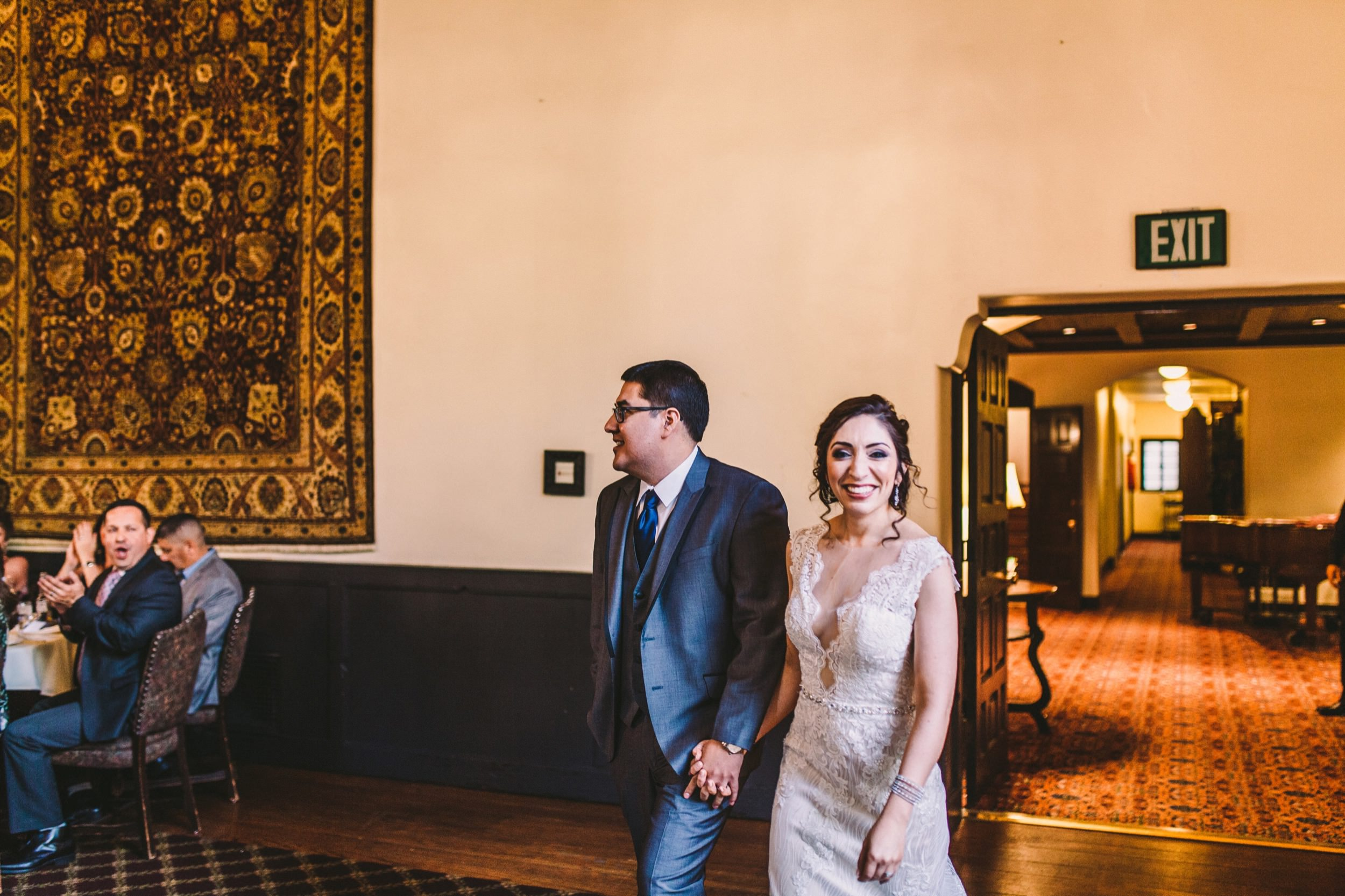 Sacramento Sutter Club & Capitol Building Wedding-125.jpg