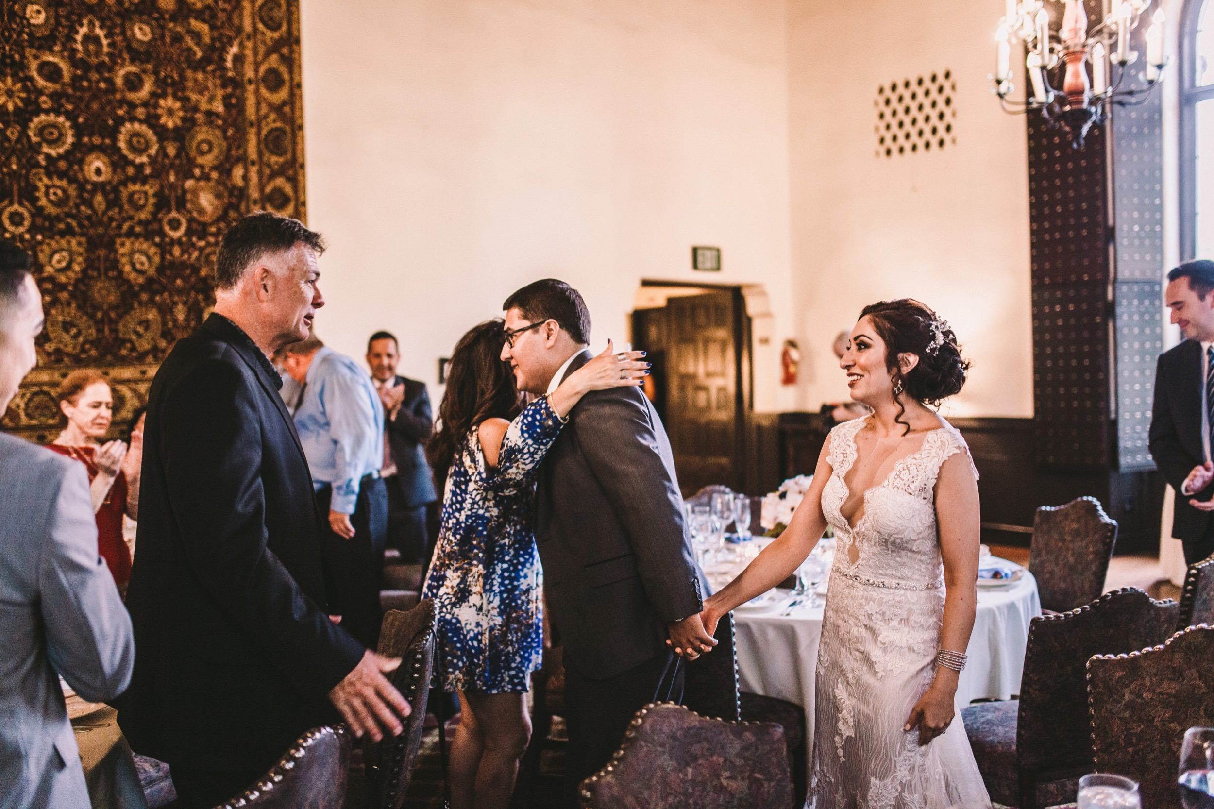 Sacramento Sutter Club & Capitol Building Wedding-128.jpg