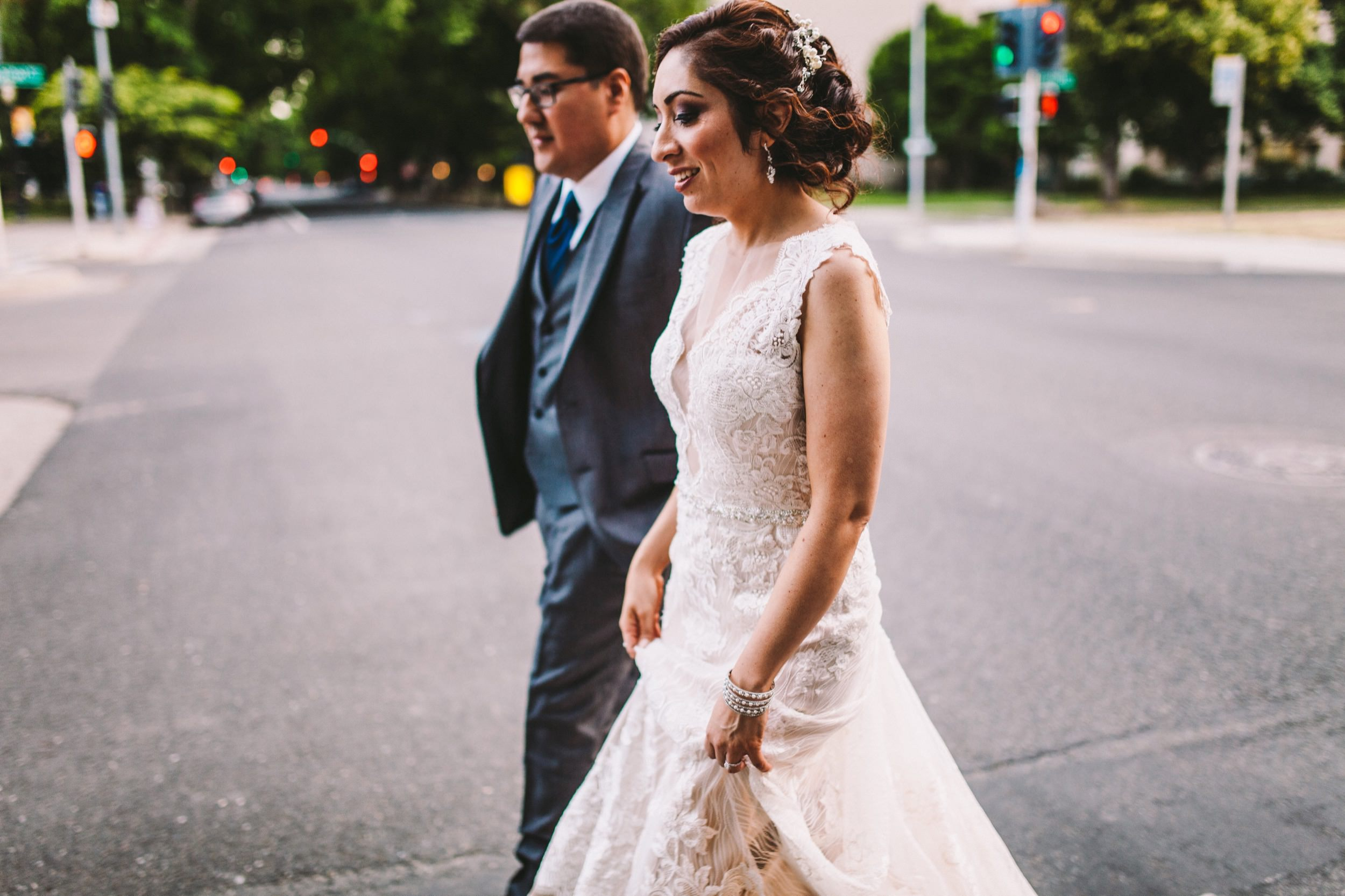 Sacramento Sutter Club & Capitol Building Wedding-131.jpg